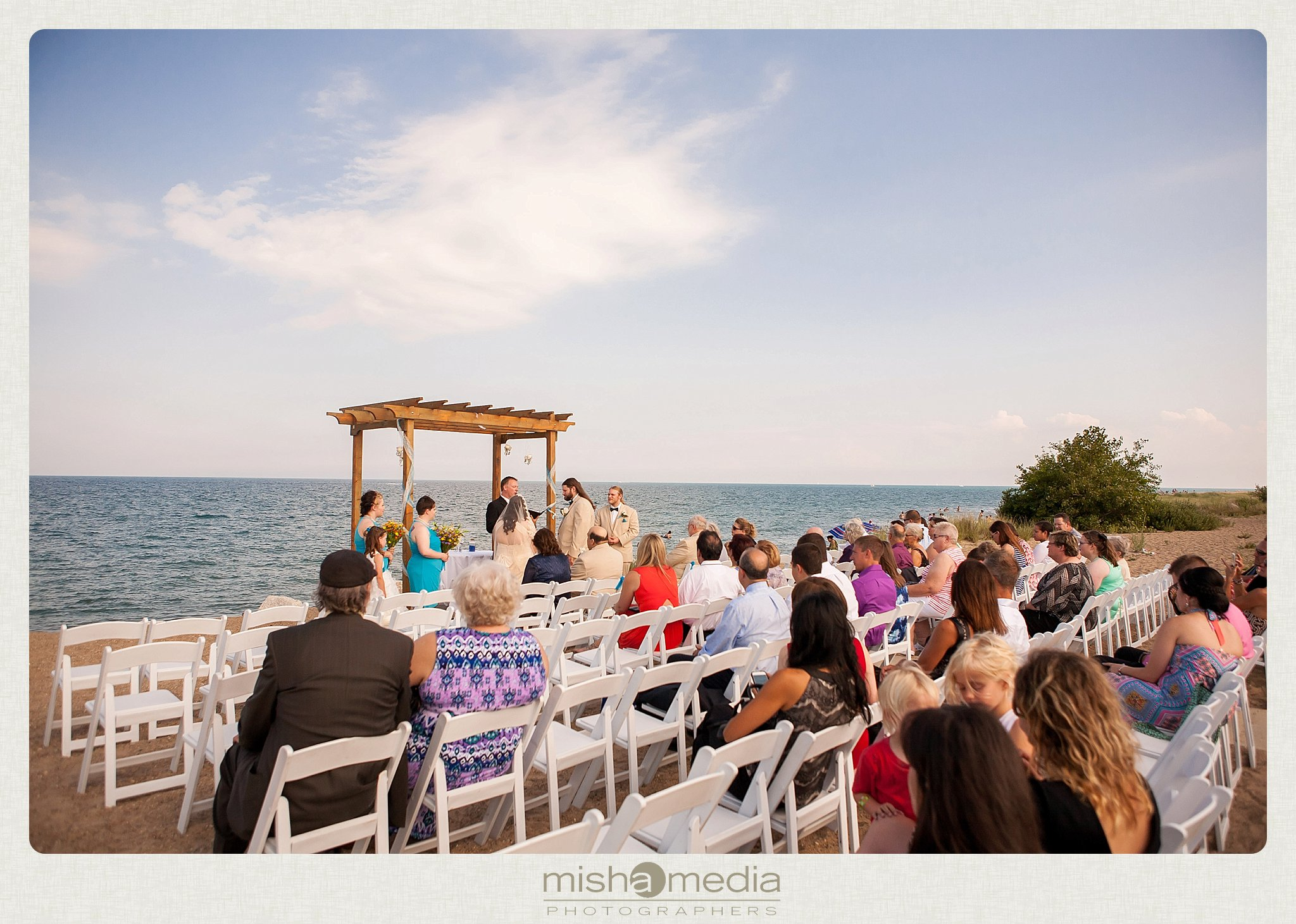 Weddings at Illinois Beach Resort_0014