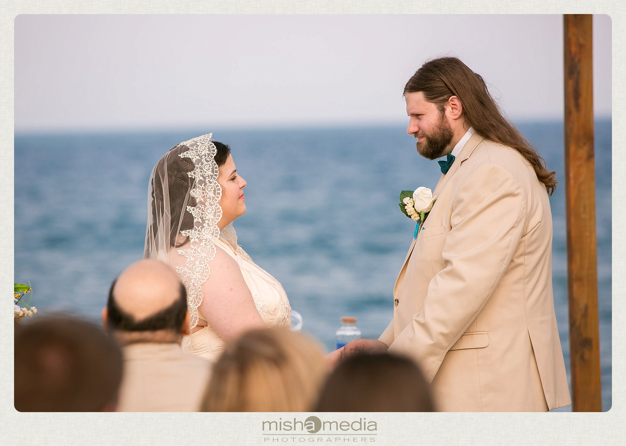 Weddings at Illinois Beach Resort_0015