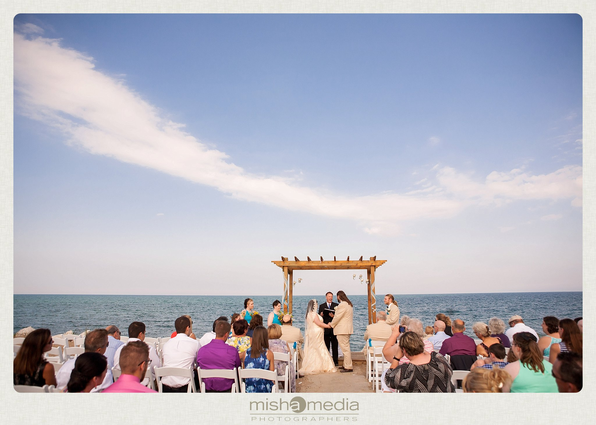 Weddings at Illinois Beach Resort_0016
