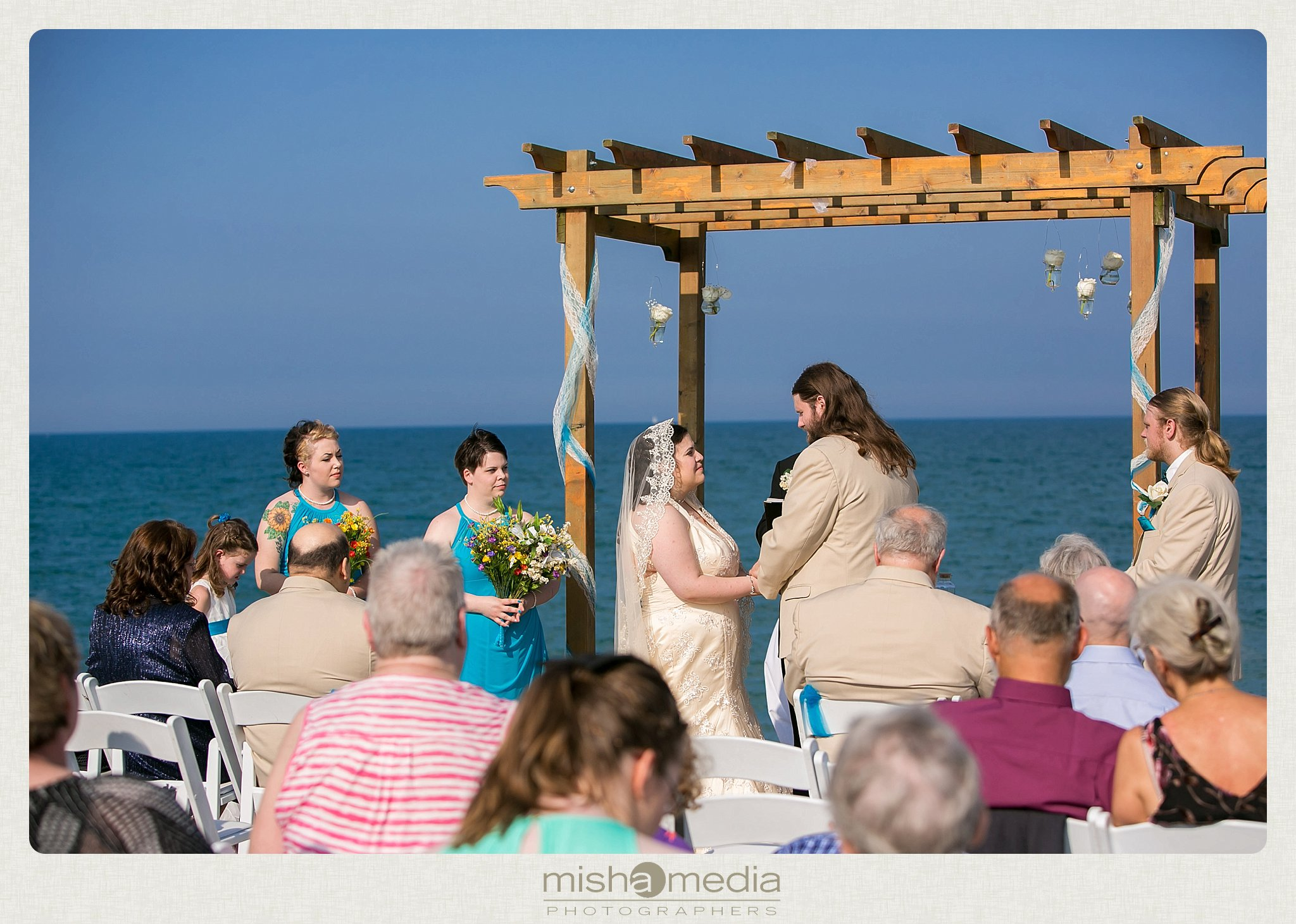 Weddings at Illinois Beach Resort_0017