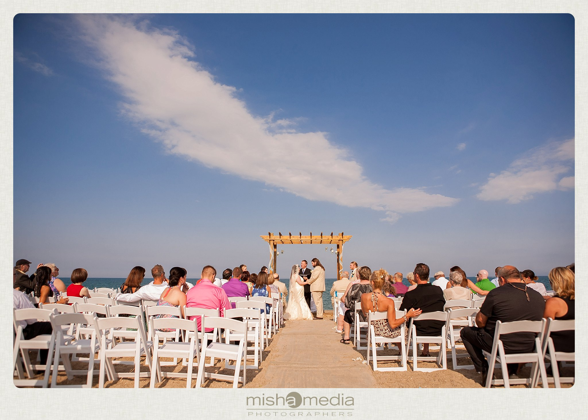 Weddings at Illinois Beach Resort_0018