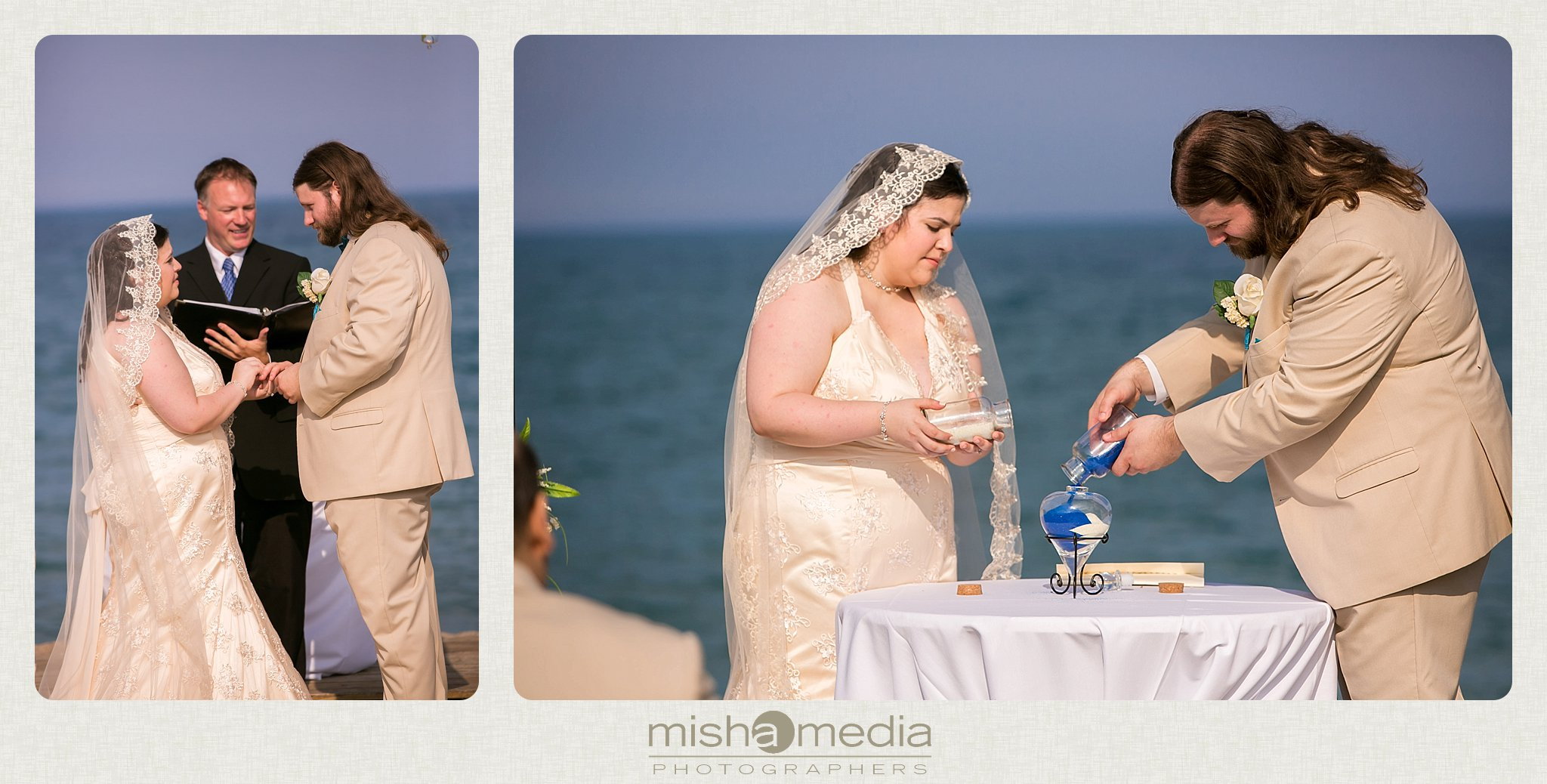 Weddings at Illinois Beach Resort_0019