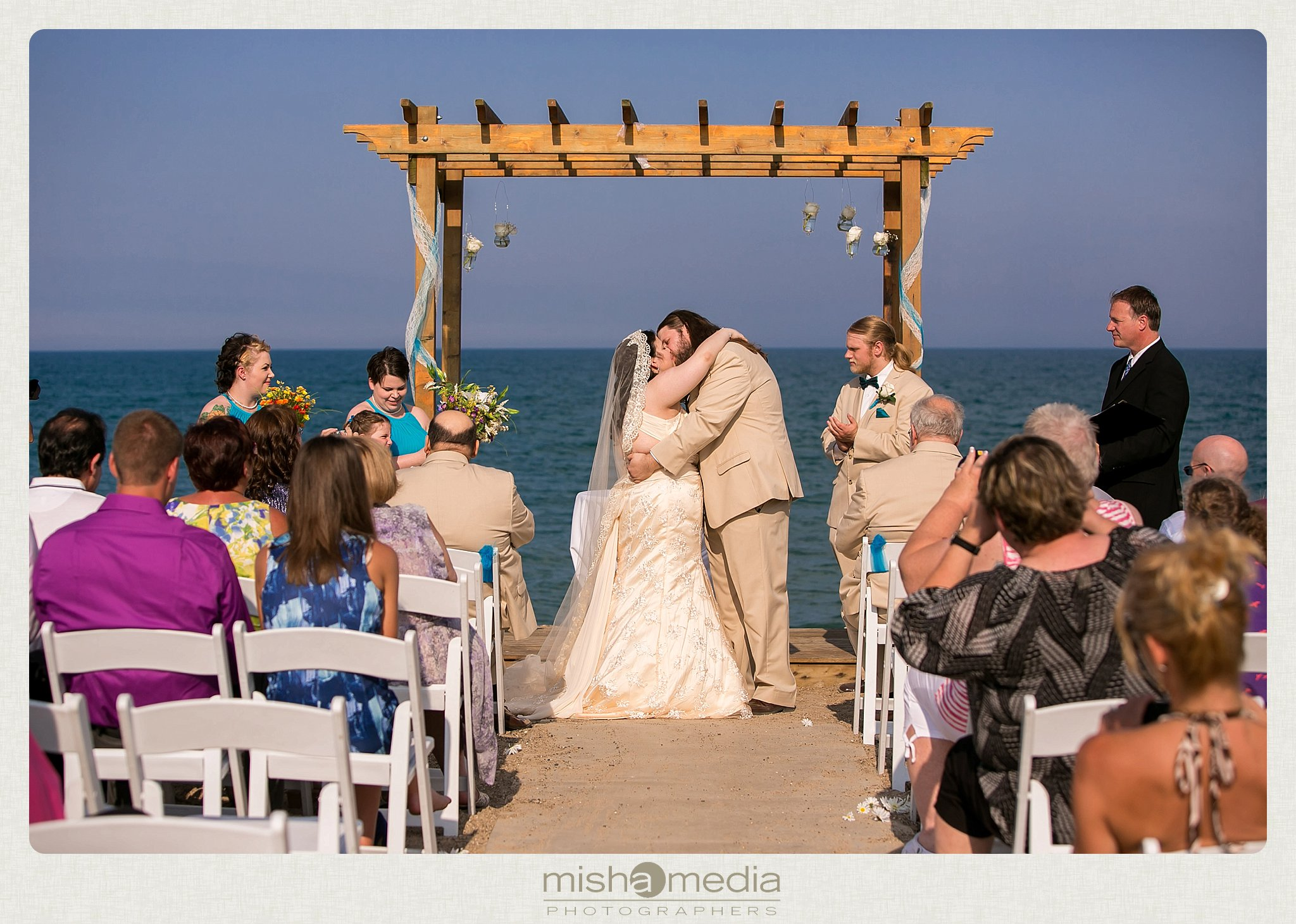 Weddings at Illinois Beach Resort_0020