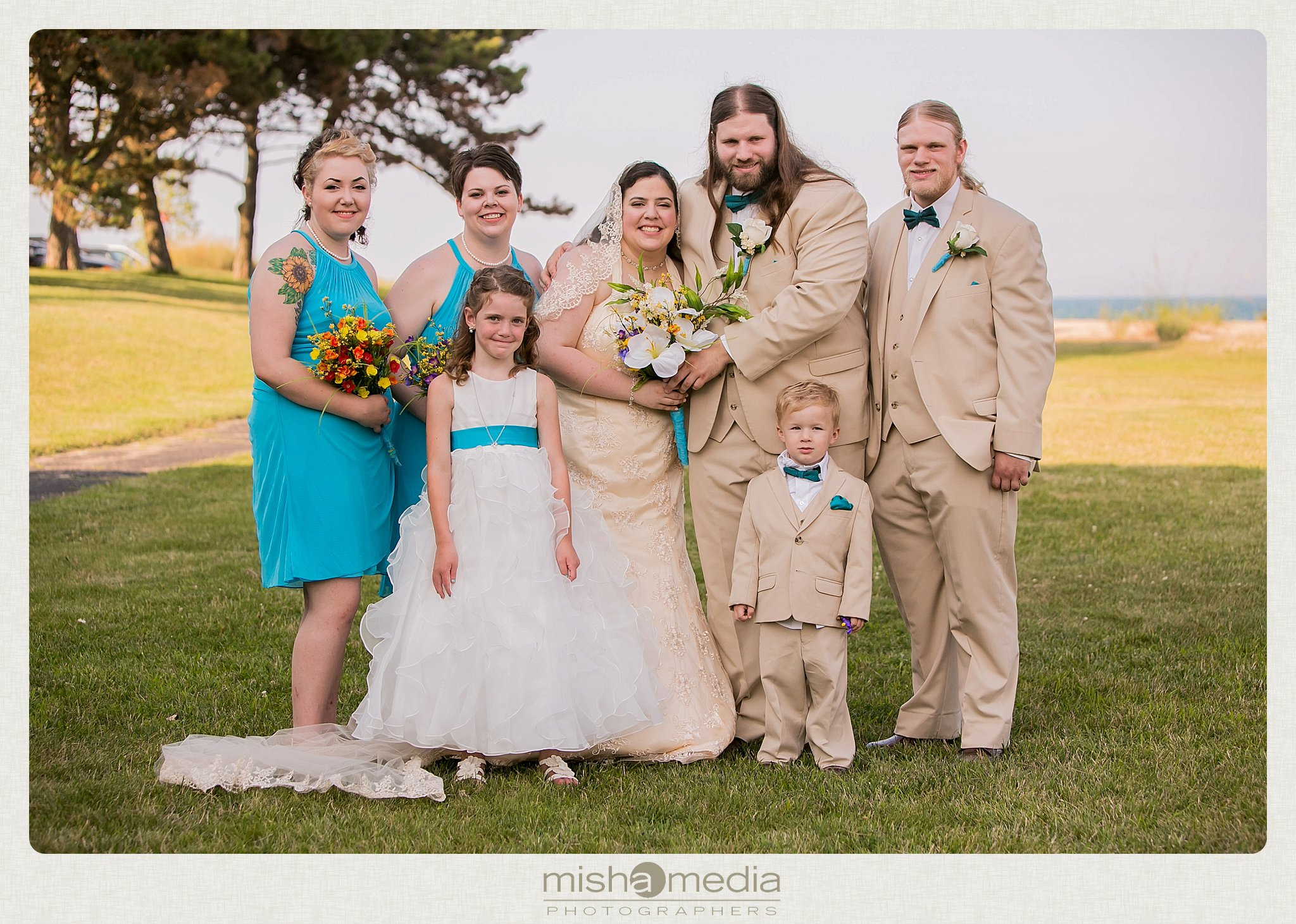 Weddings at Illinois Beach Resort_0021