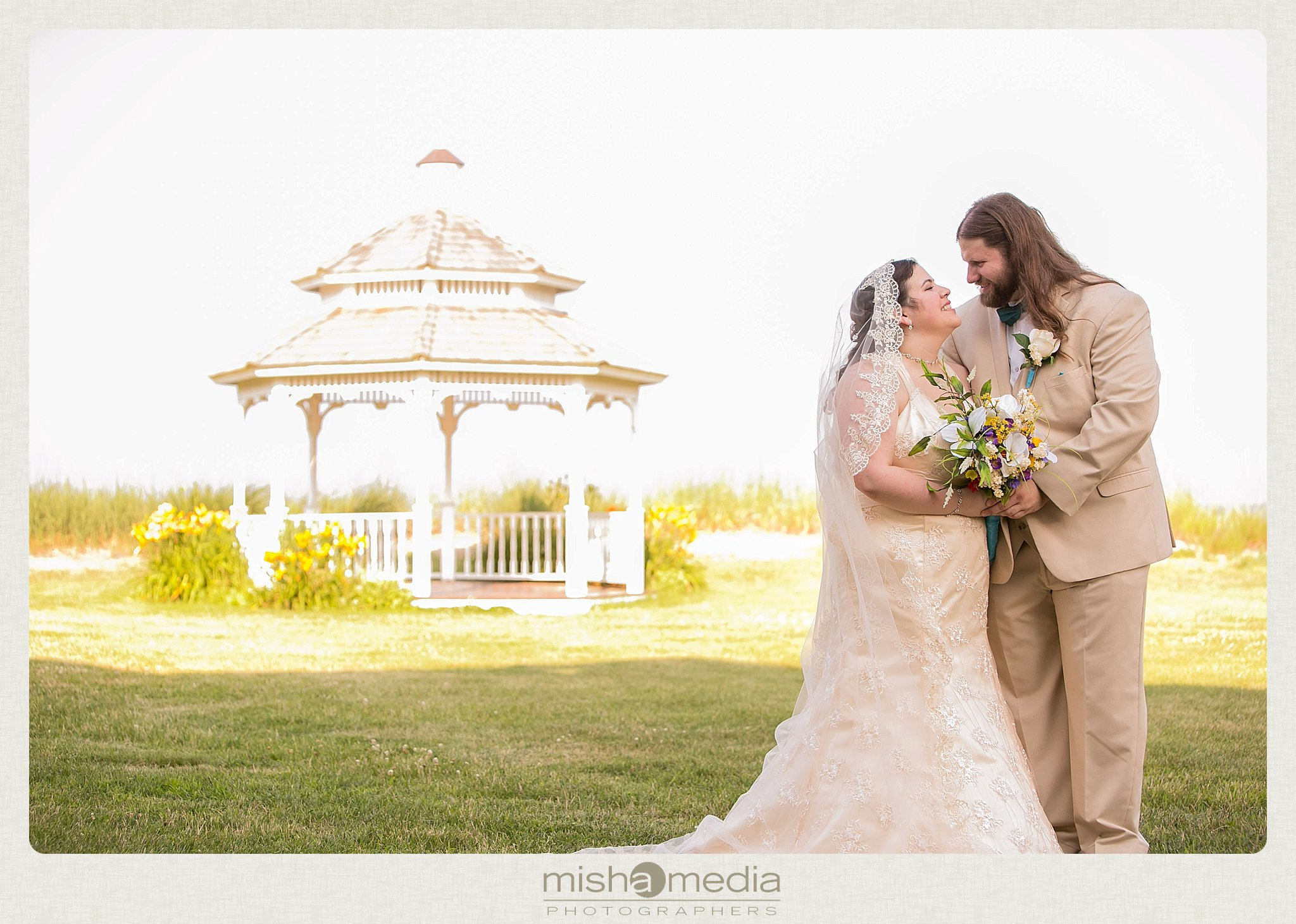 Weddings at Illinois Beach Resort_0022