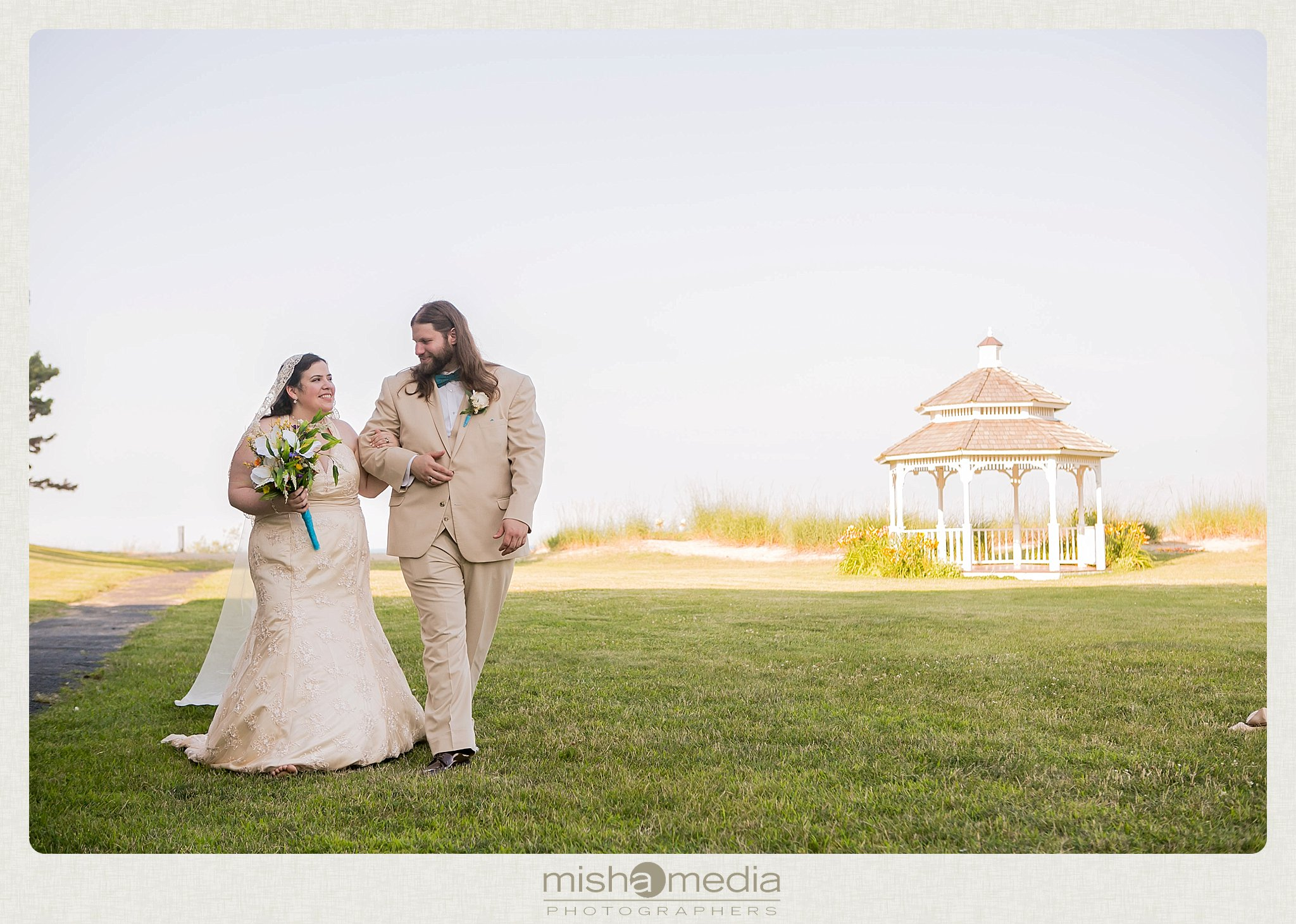 Weddings at Illinois Beach Resort_0023