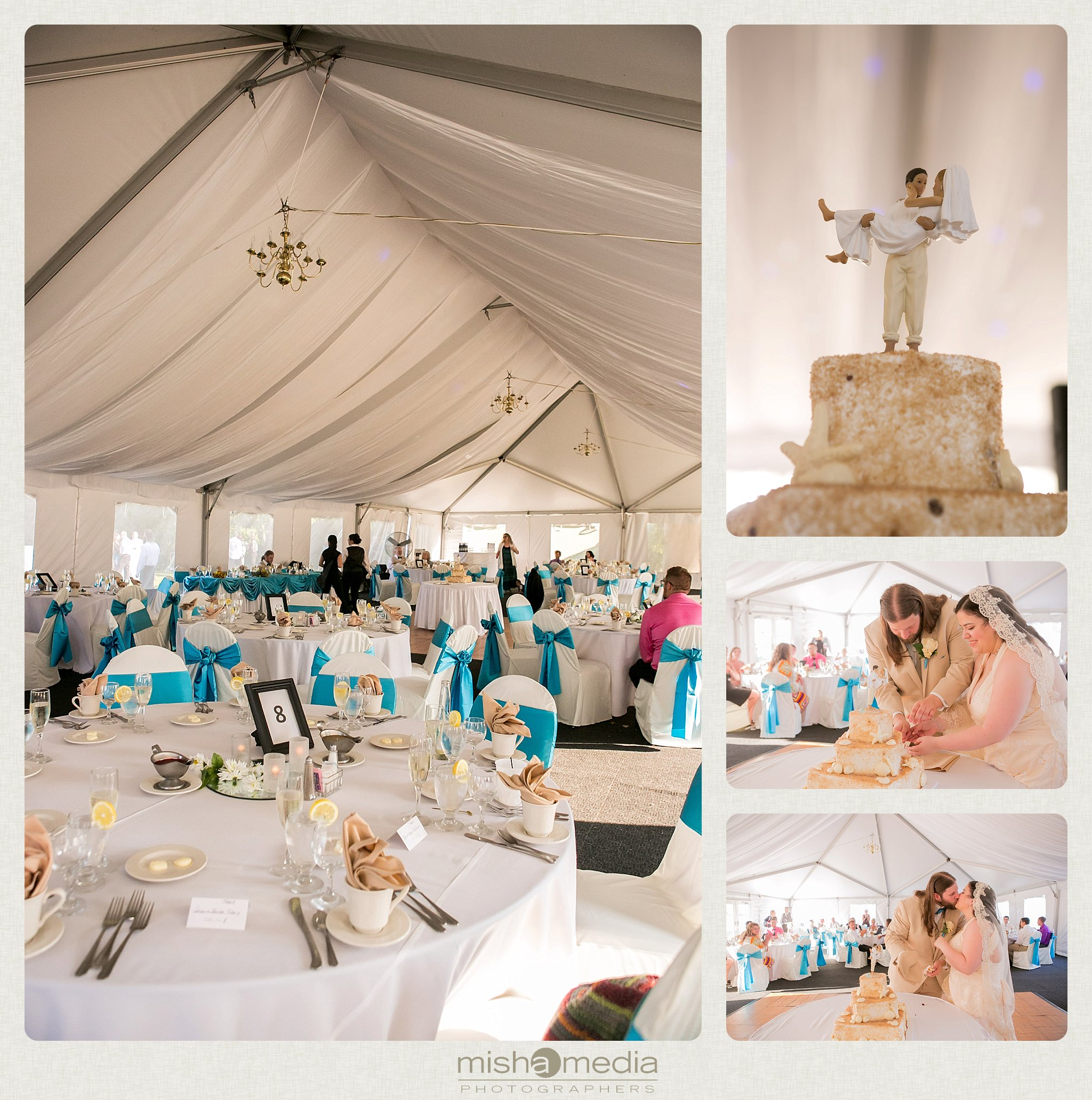 Weddings at Illinois Beach Resort_0024