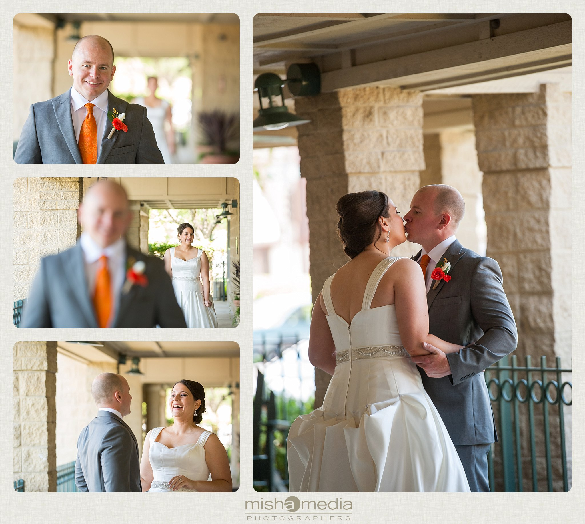 Weddings at Two Brothers Round House Brewery_0007
