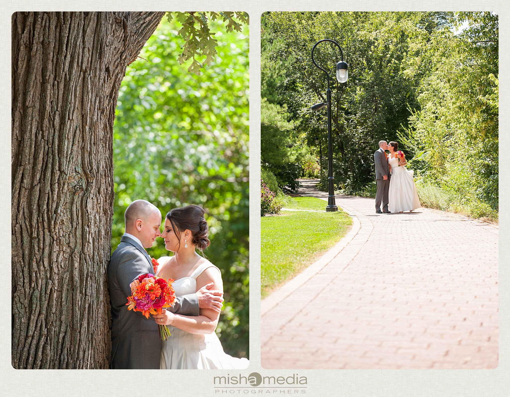 Weddings at Two Brothers Round House Brewery_0010