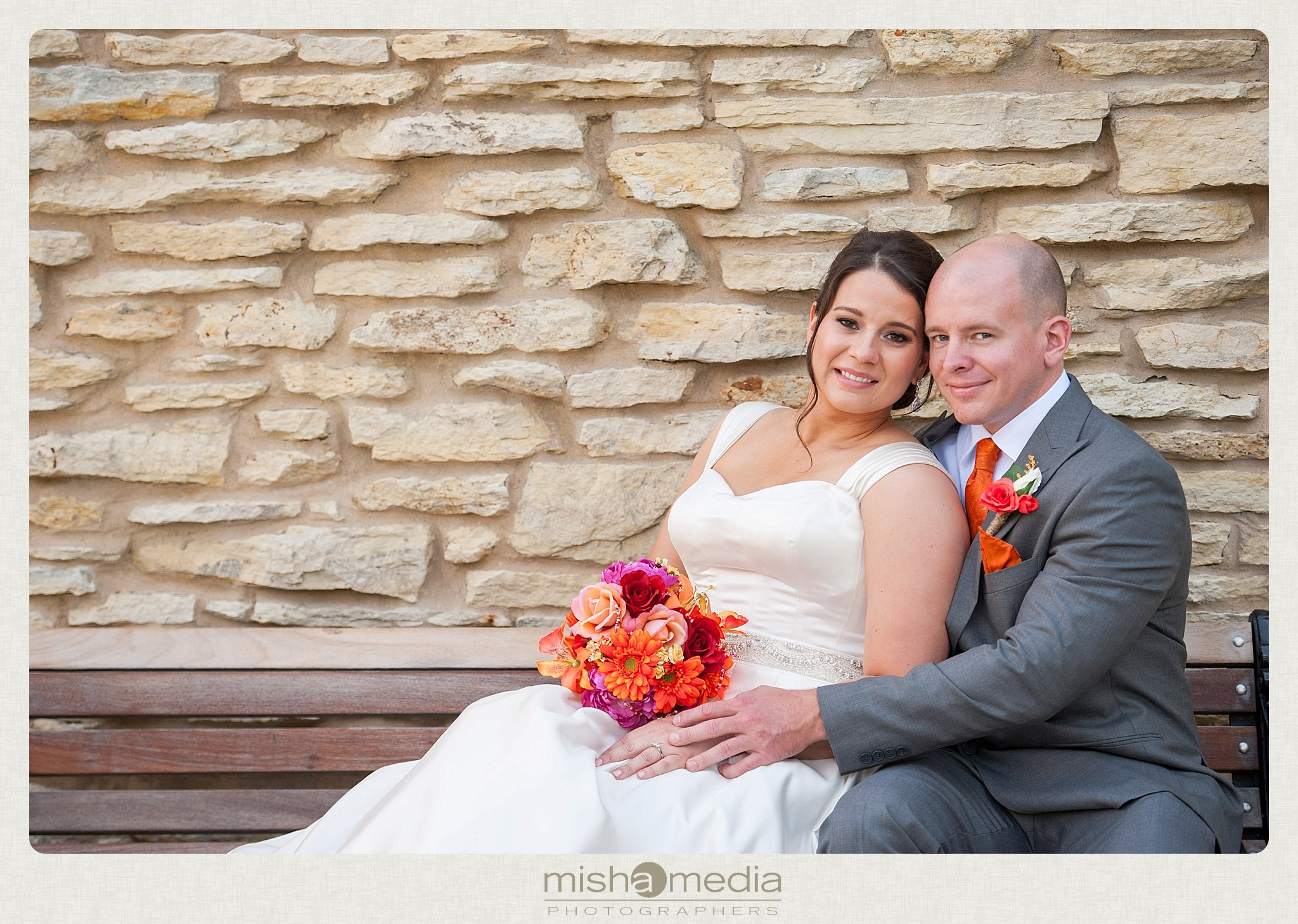 Weddings at Two Brothers Round House Brewery_0011