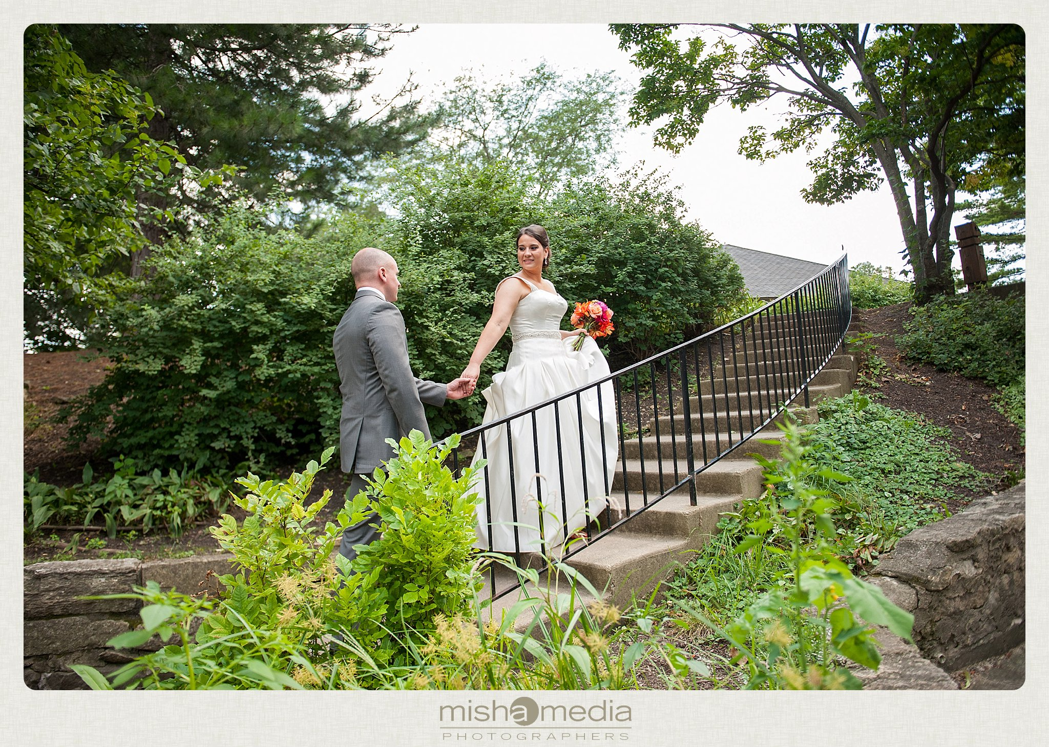 Weddings at Two Brothers Round House Brewery_0013