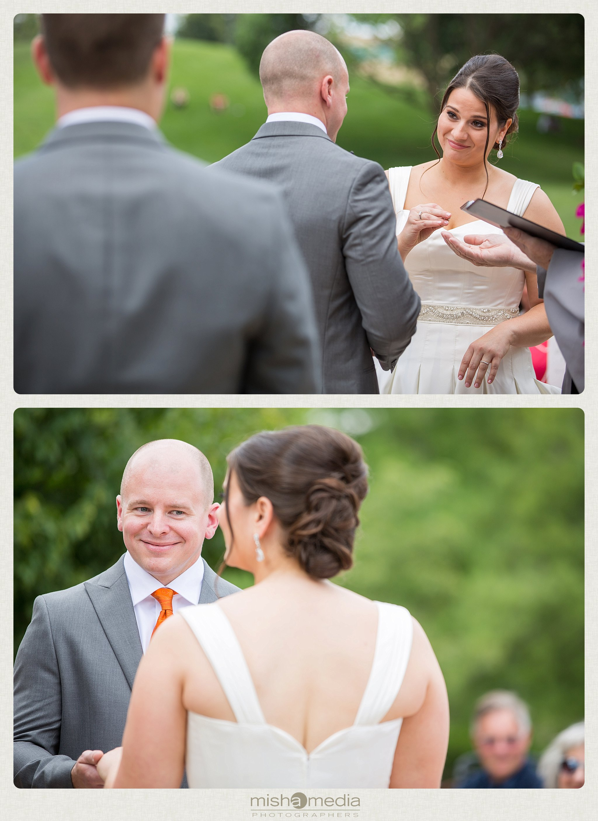 Weddings at Two Brothers Round House Brewery_0023