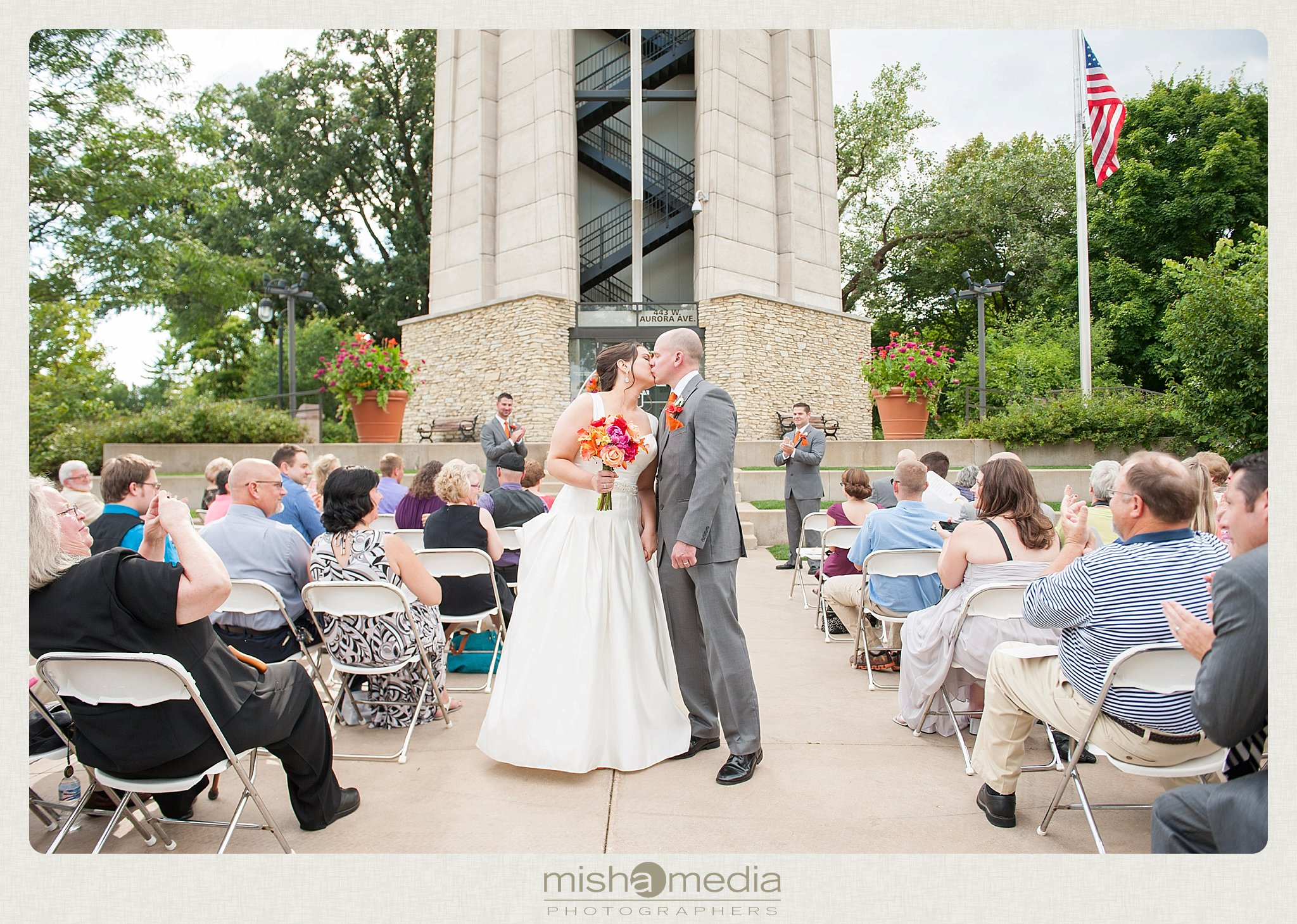 Weddings at Two Brothers Round House Brewery_0025