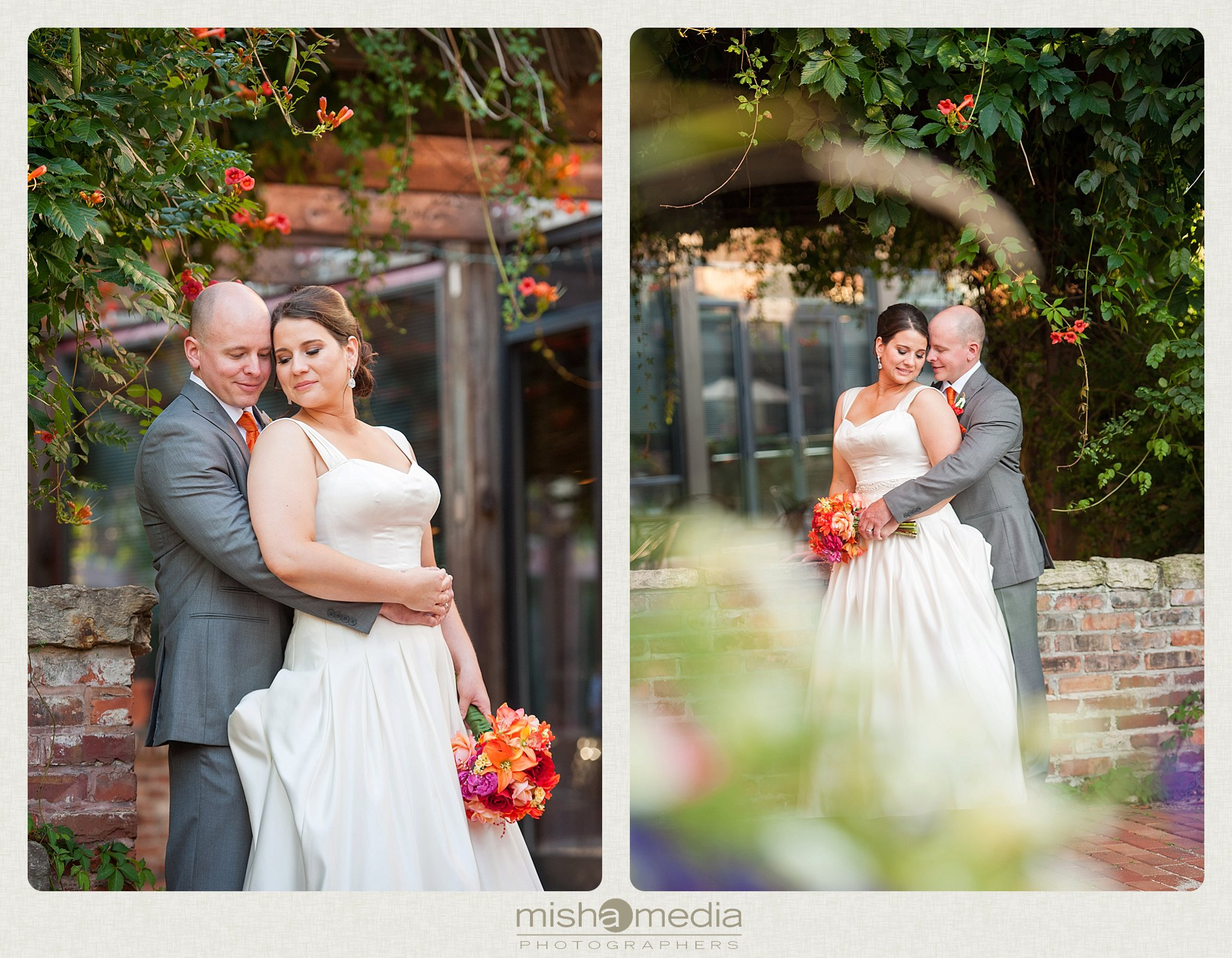 Weddings at Two Brothers Round House Brewery_0026