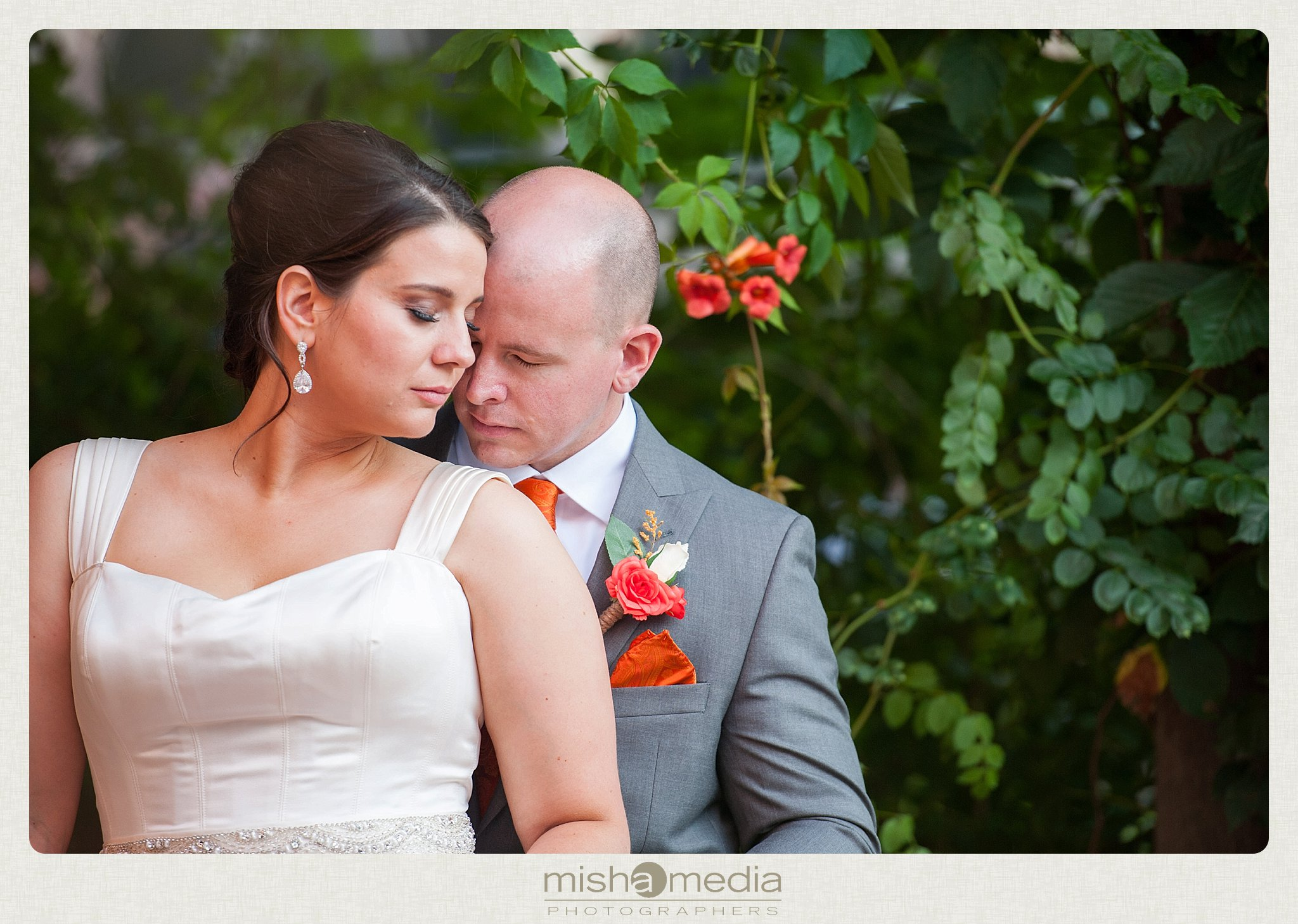 Weddings at Two Brothers Round House Brewery_0027