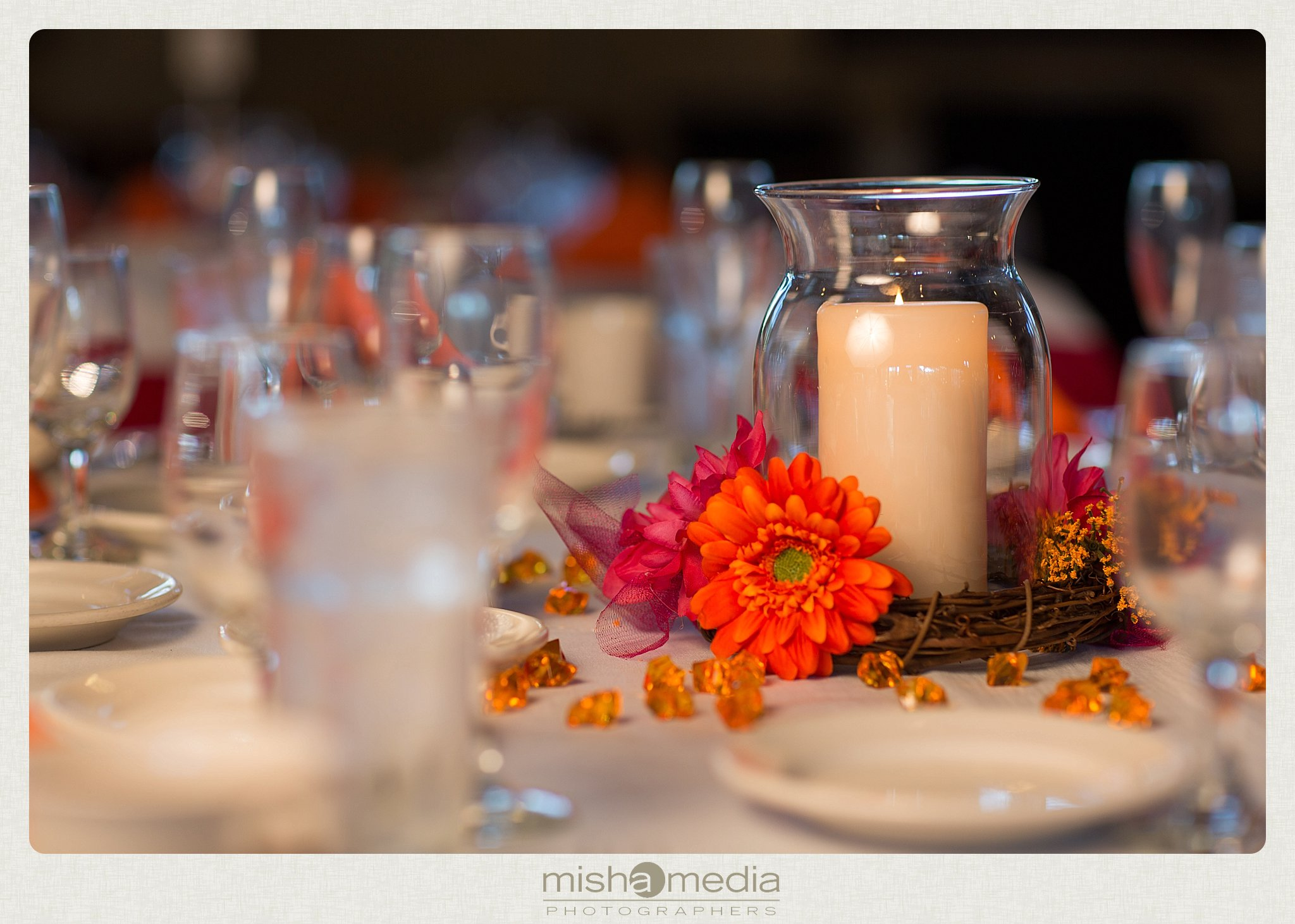 Weddings at Two Brothers Round House Brewery_0032