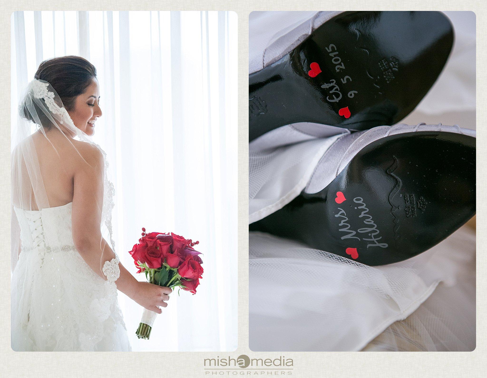 Weddings at Monasteros Banquets_0013