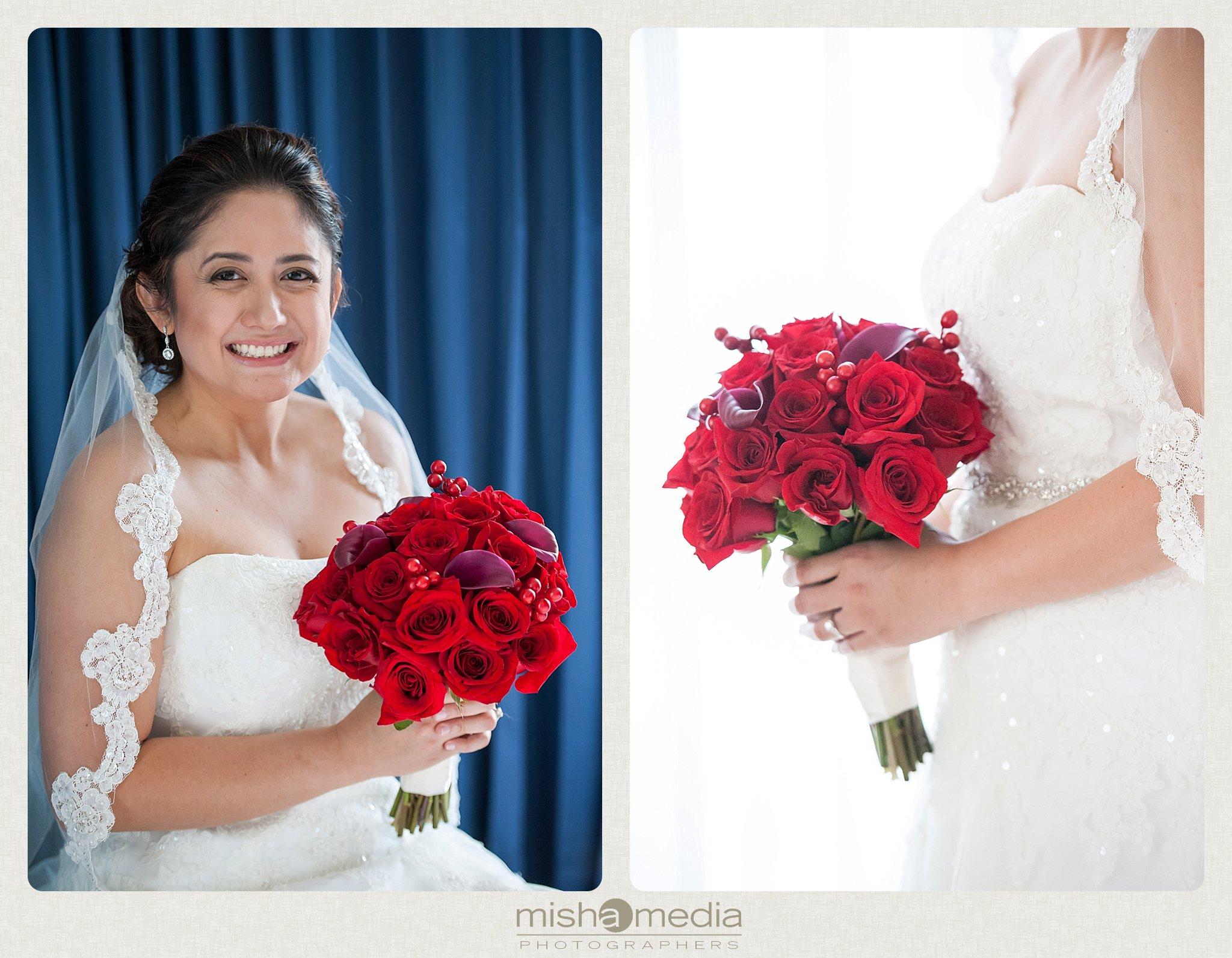Weddings at Monasteros Banquets_0016