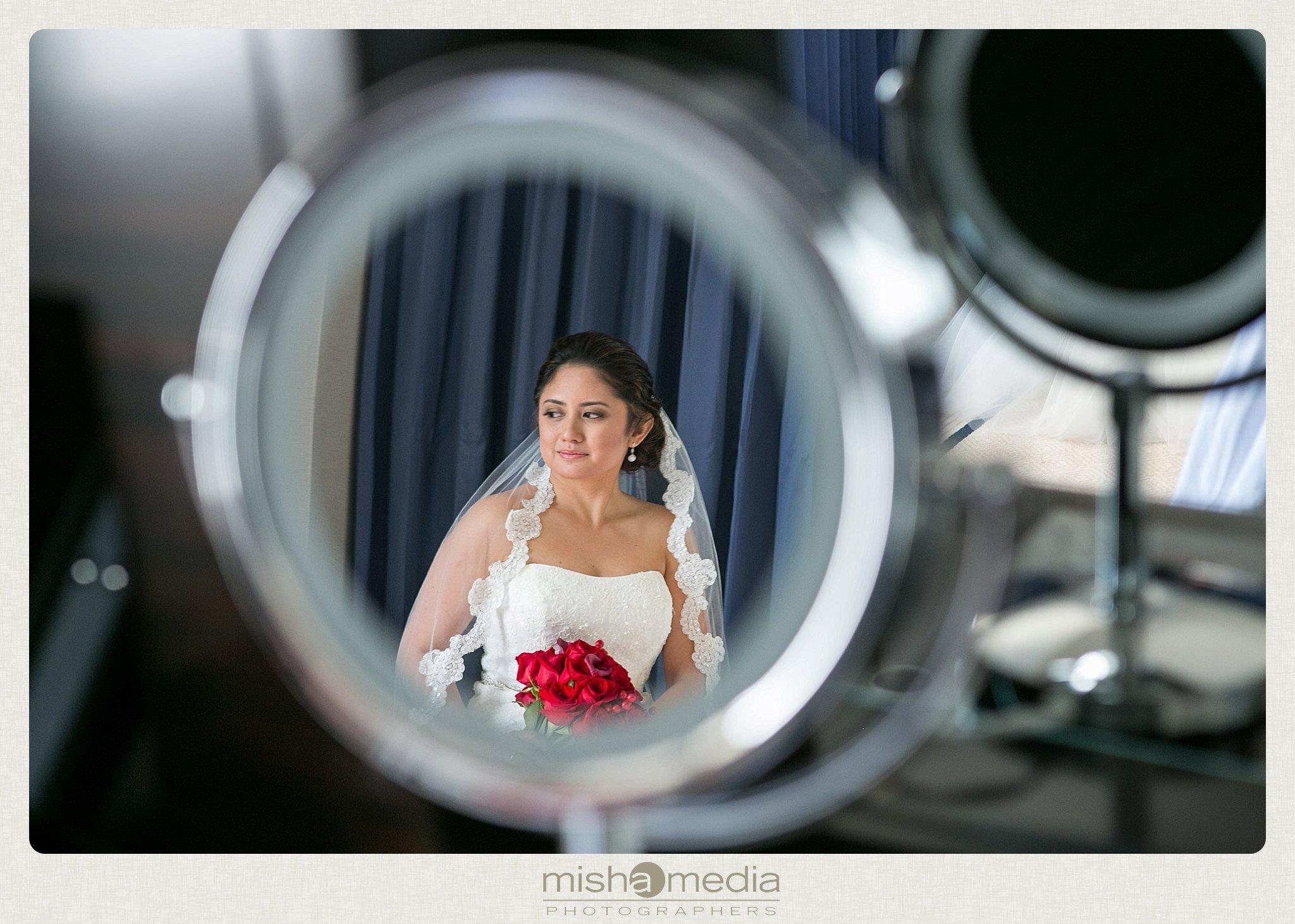 Weddings at Monasteros Banquets_0017