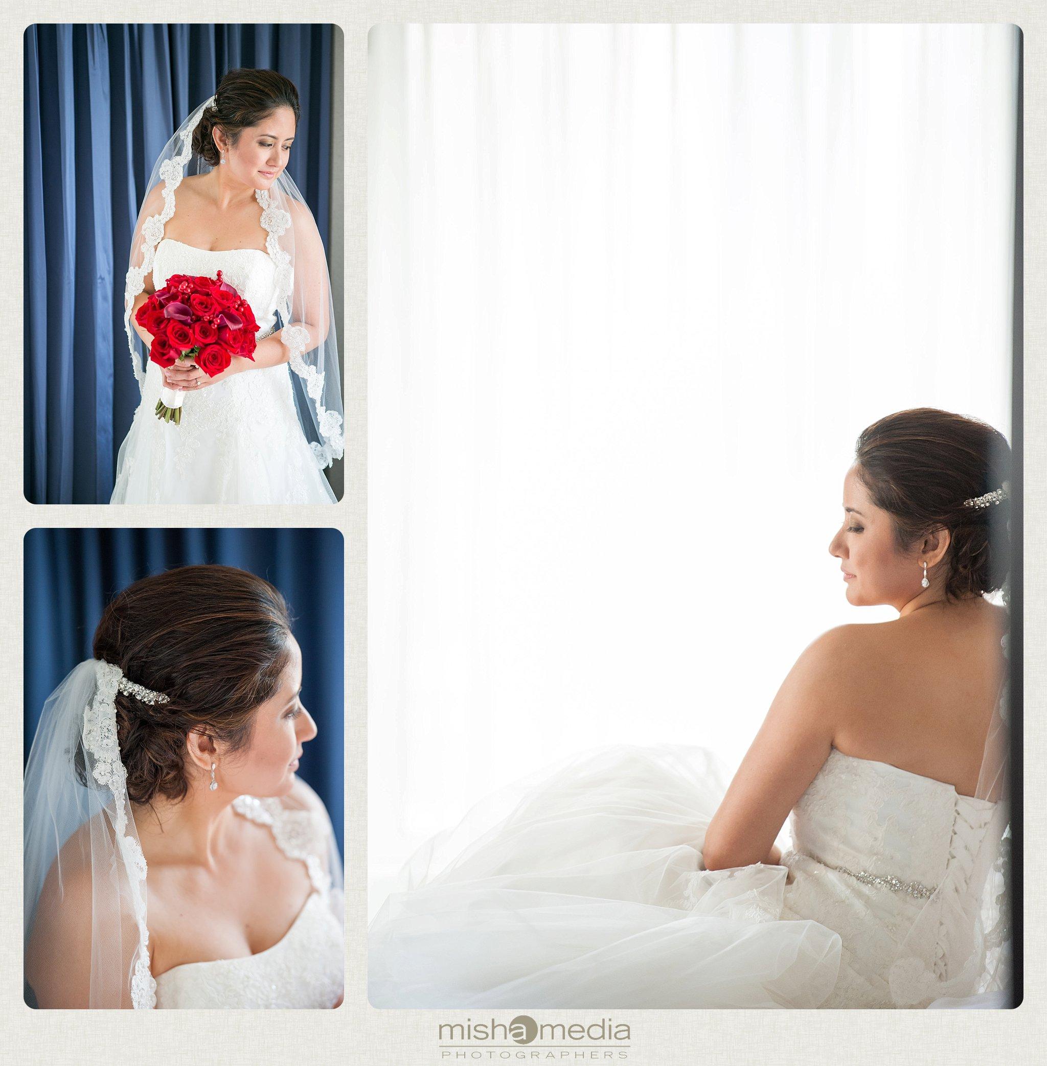Weddings at Monasteros Banquets_0018