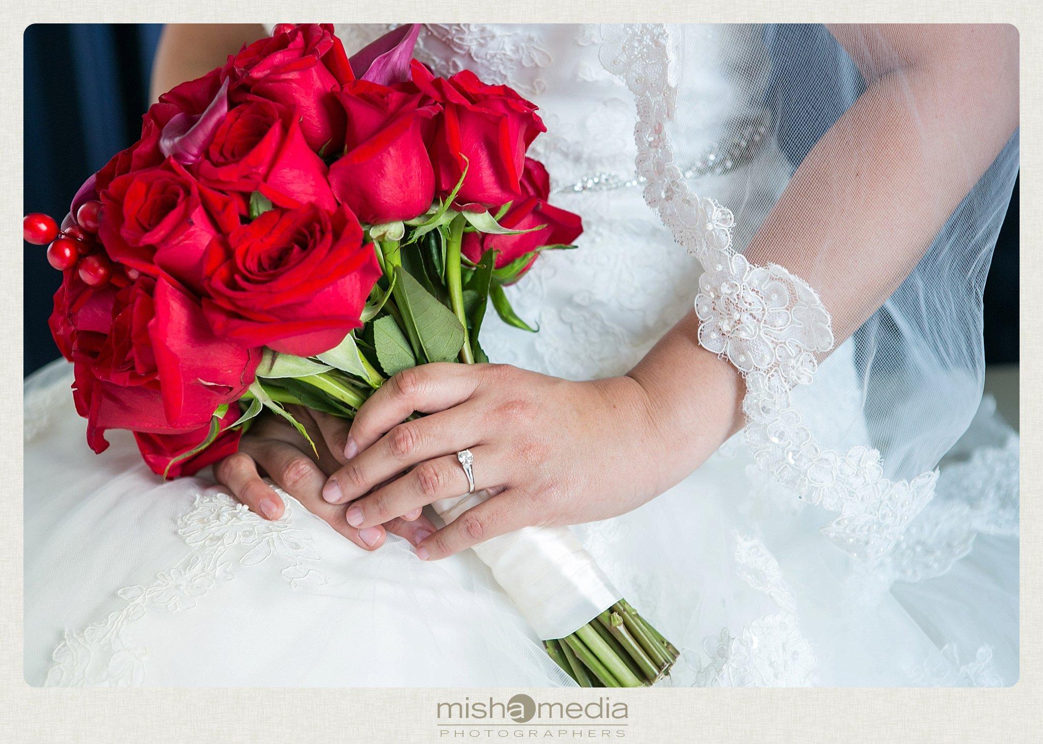 Weddings at Monasteros Banquets_0019