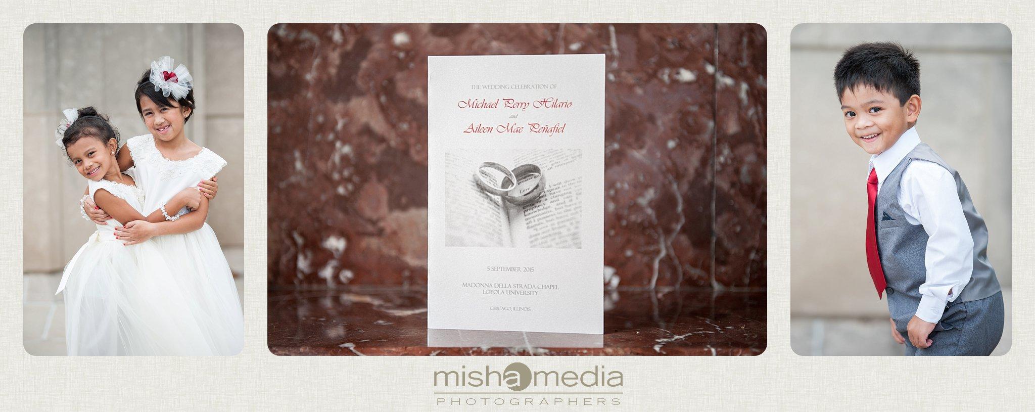 Weddings at Monasteros Banquets_0021