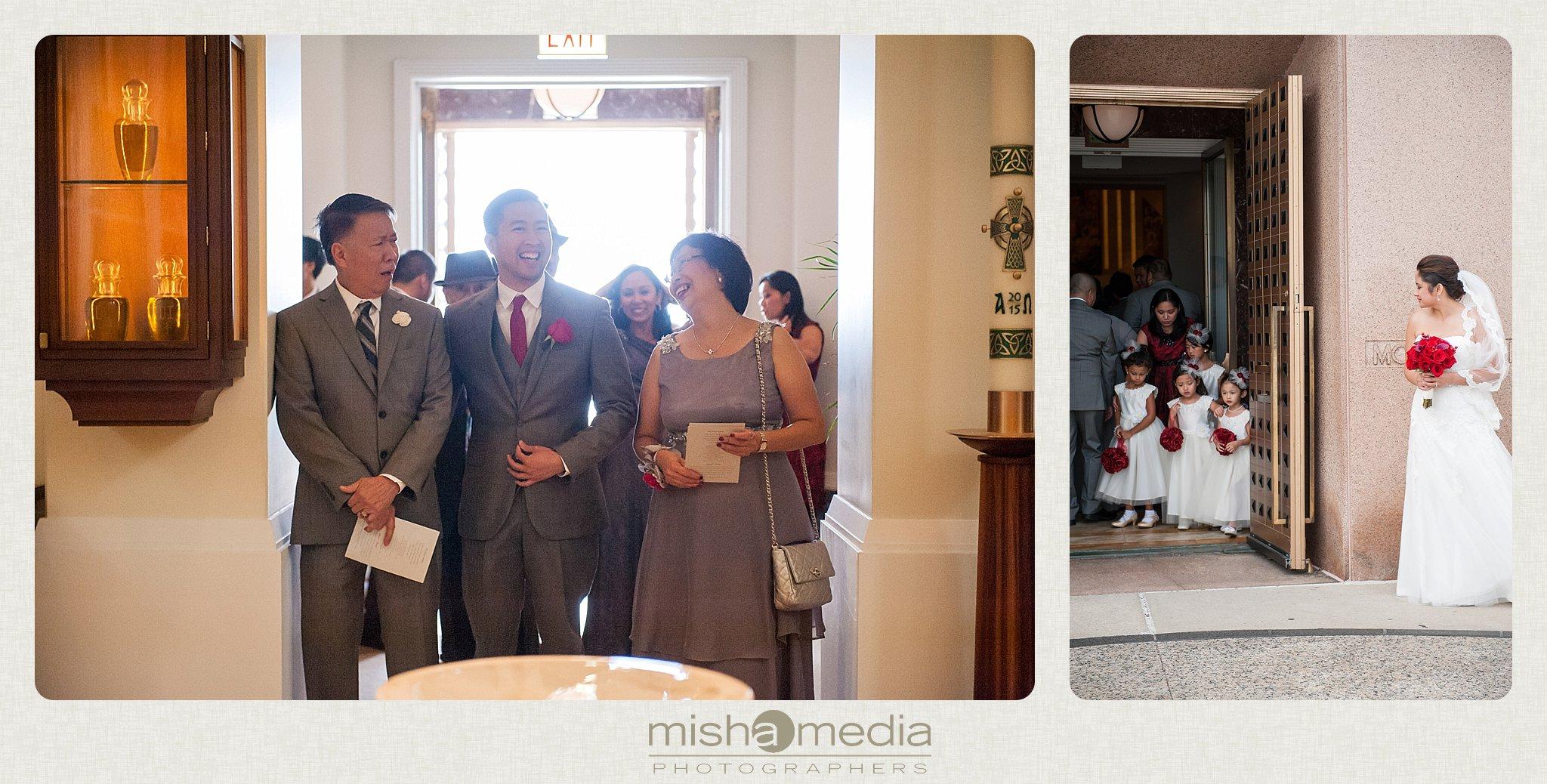 Weddings at Monasteros Banquets_0022