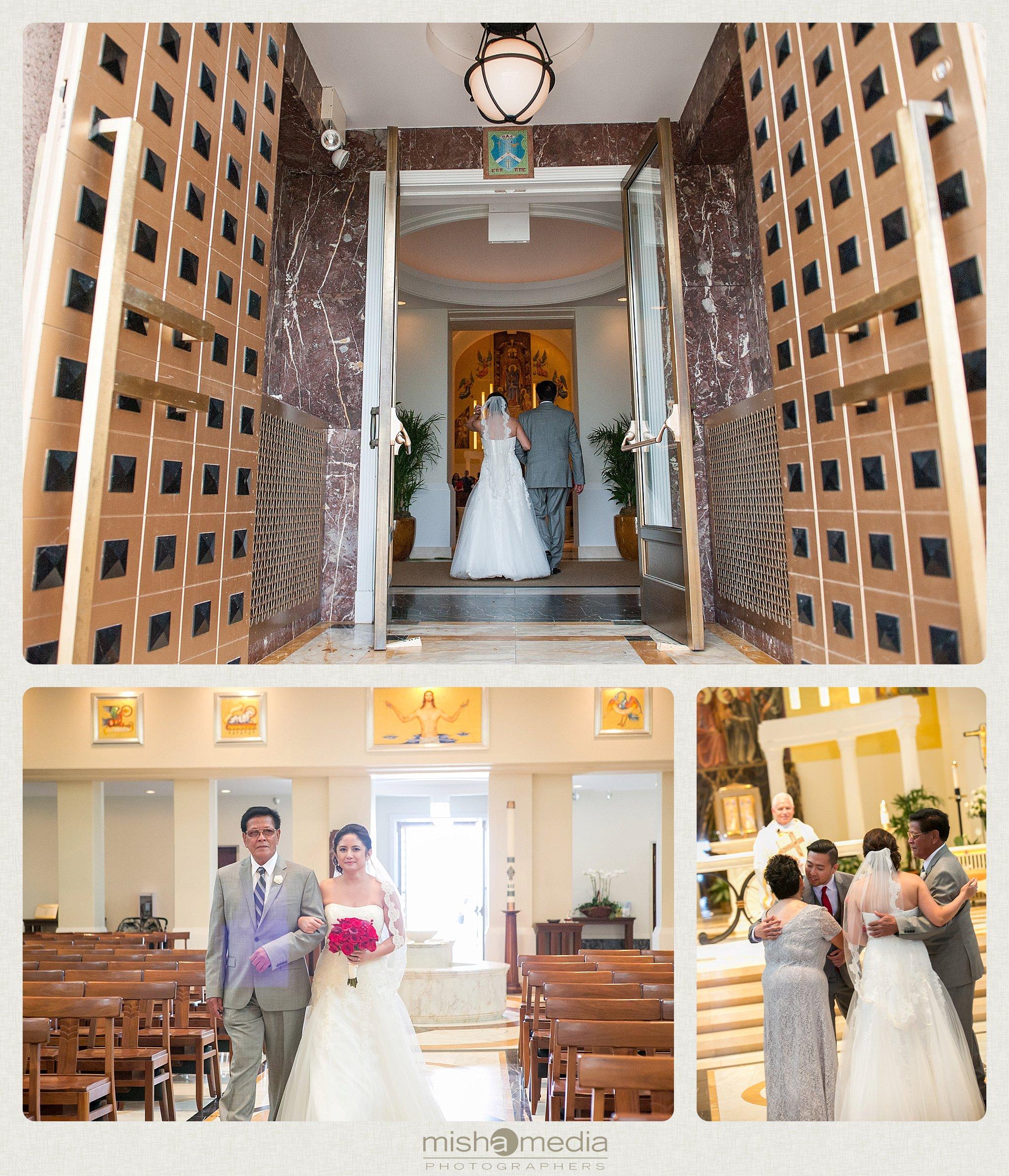 Weddings at Monasteros Banquets_0023