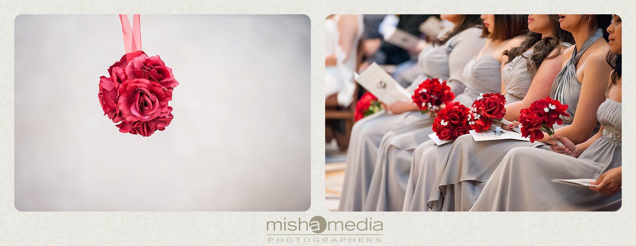 Weddings at Monasteros Banquets_0025