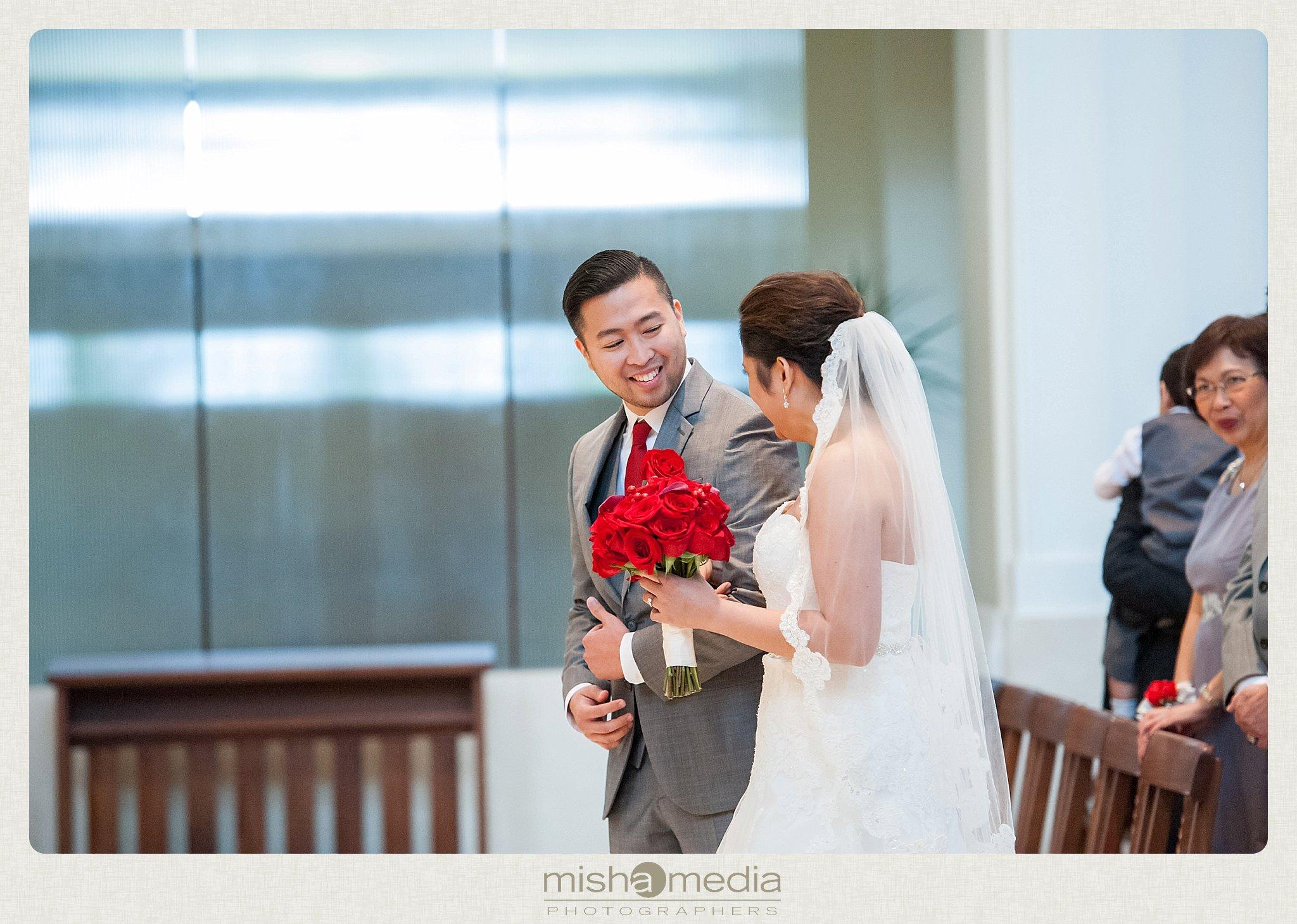 Weddings at Monasteros Banquets_0024