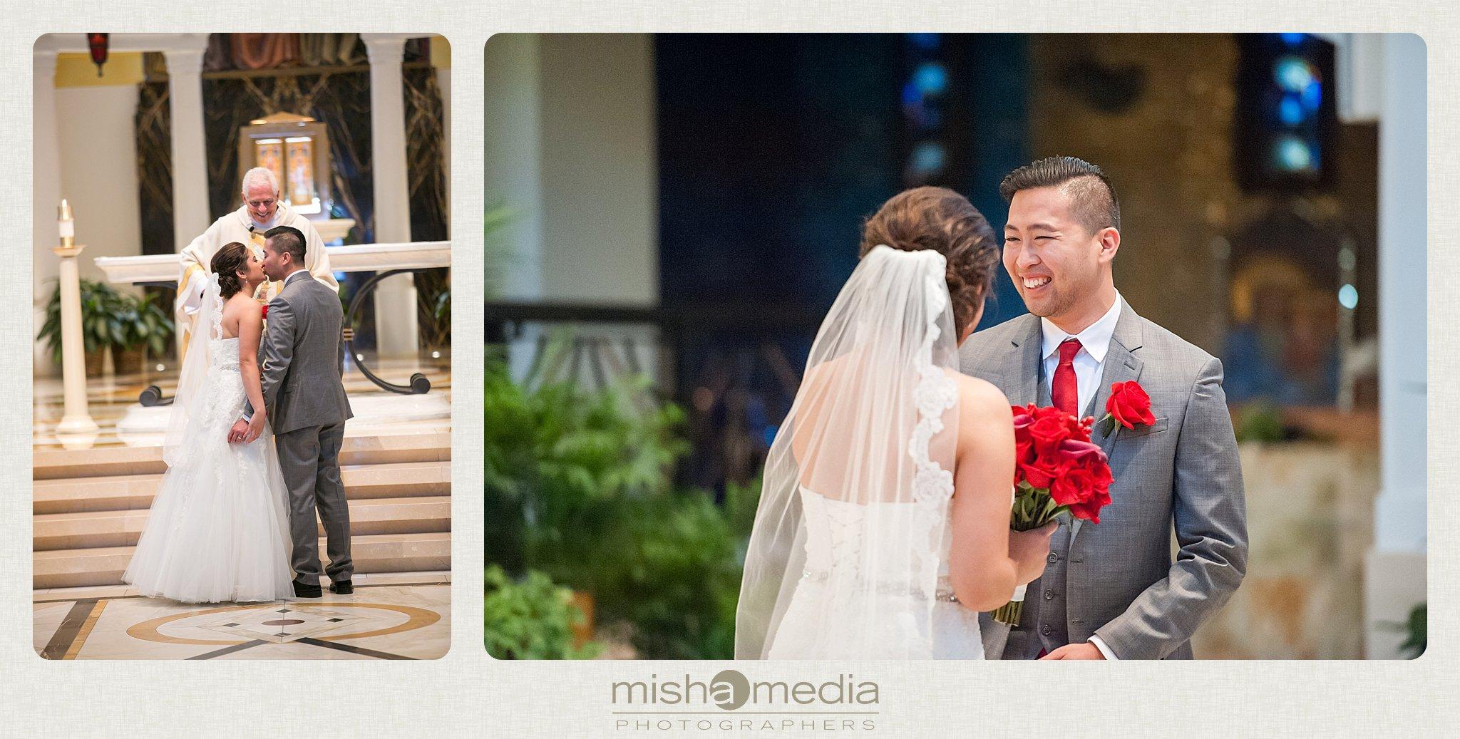 Weddings at Monasteros Banquets_0026