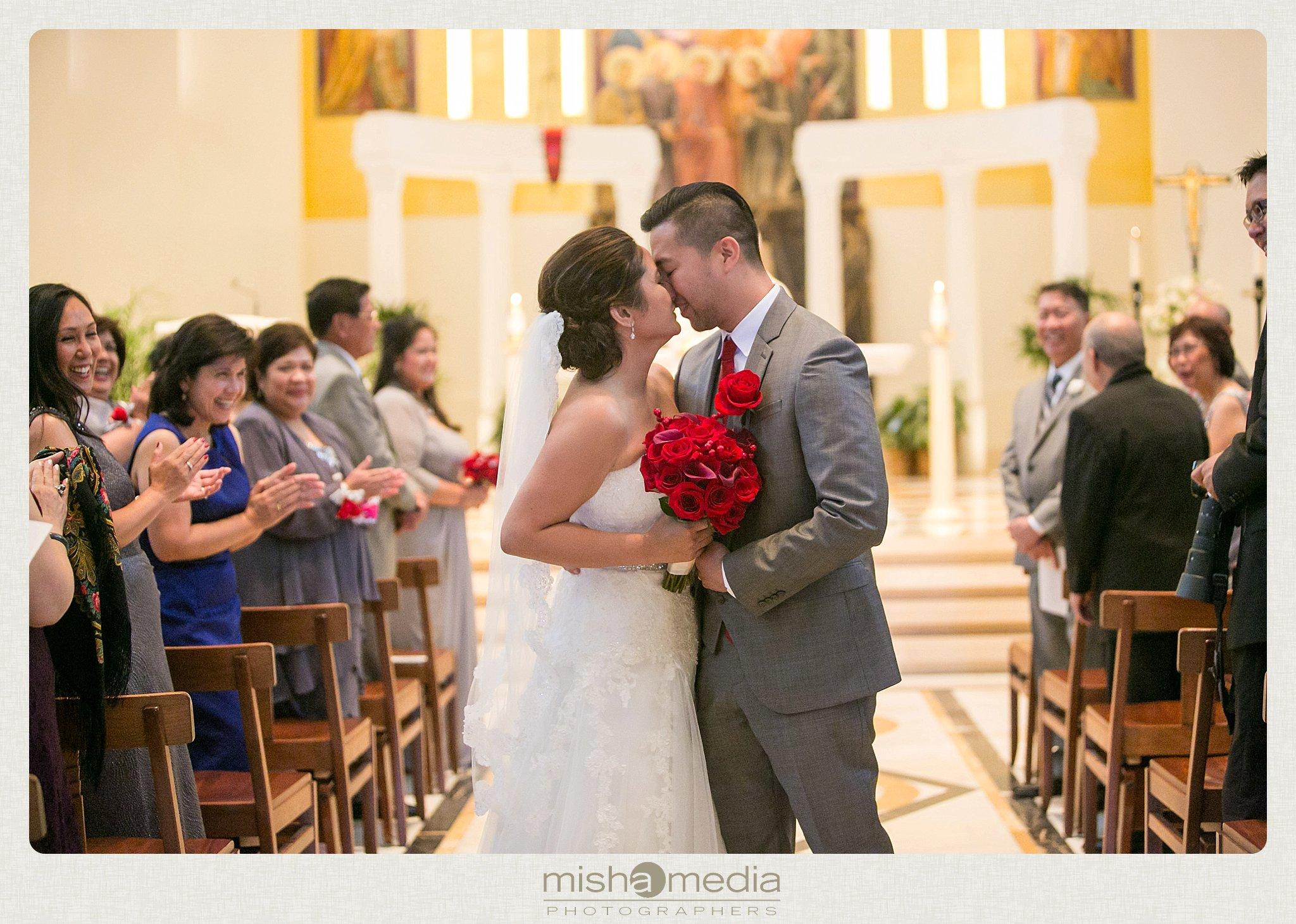 Weddings at Monasteros Banquets_0027