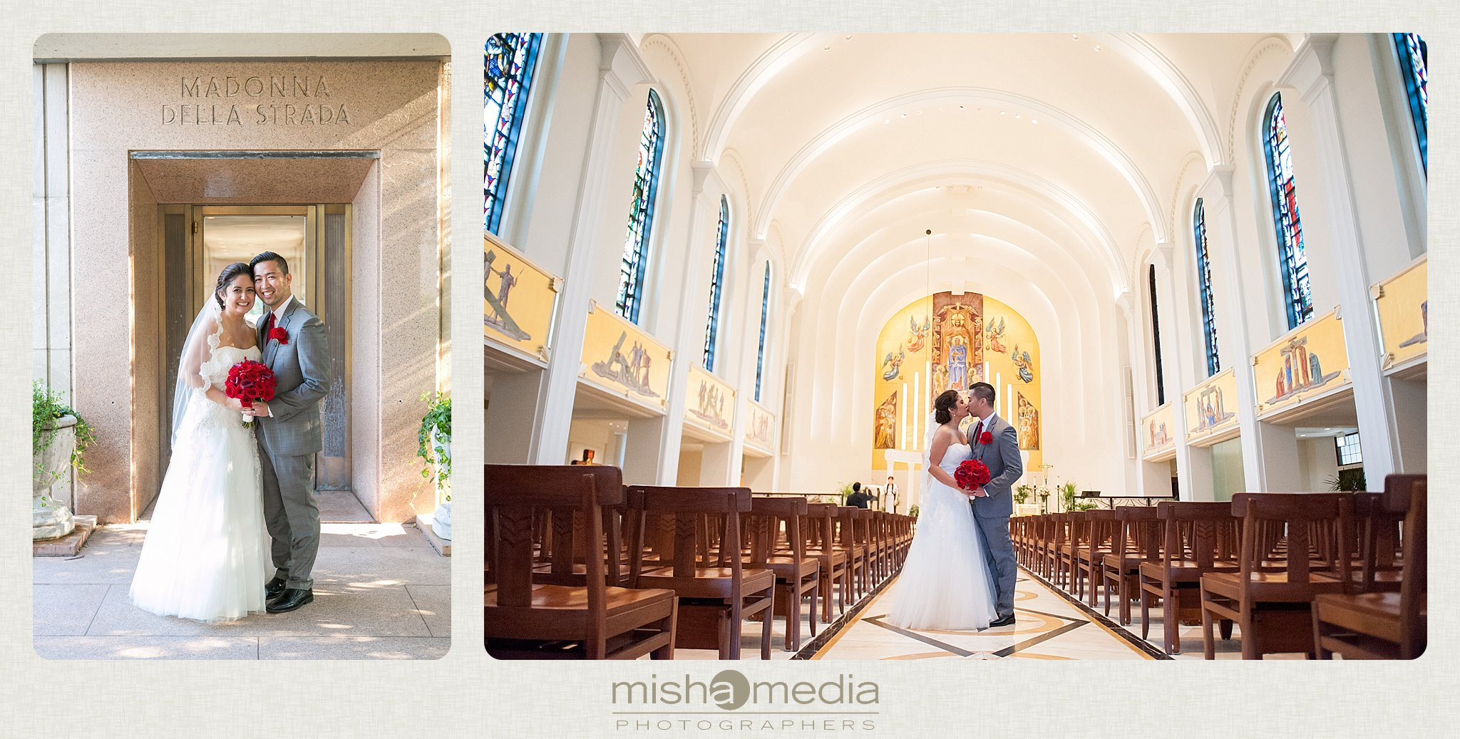 Weddings at Monasteros Banquets_0028