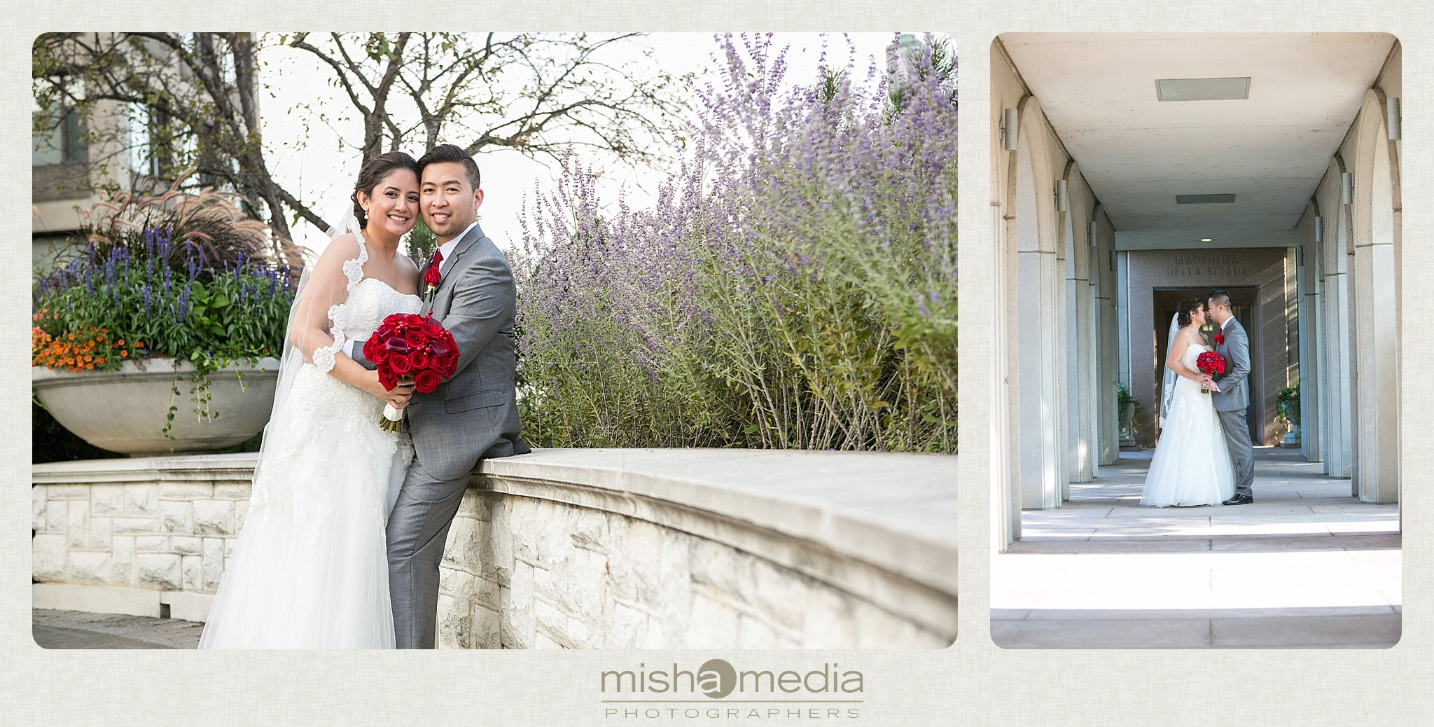 Weddings at Monasteros Banquets_0030