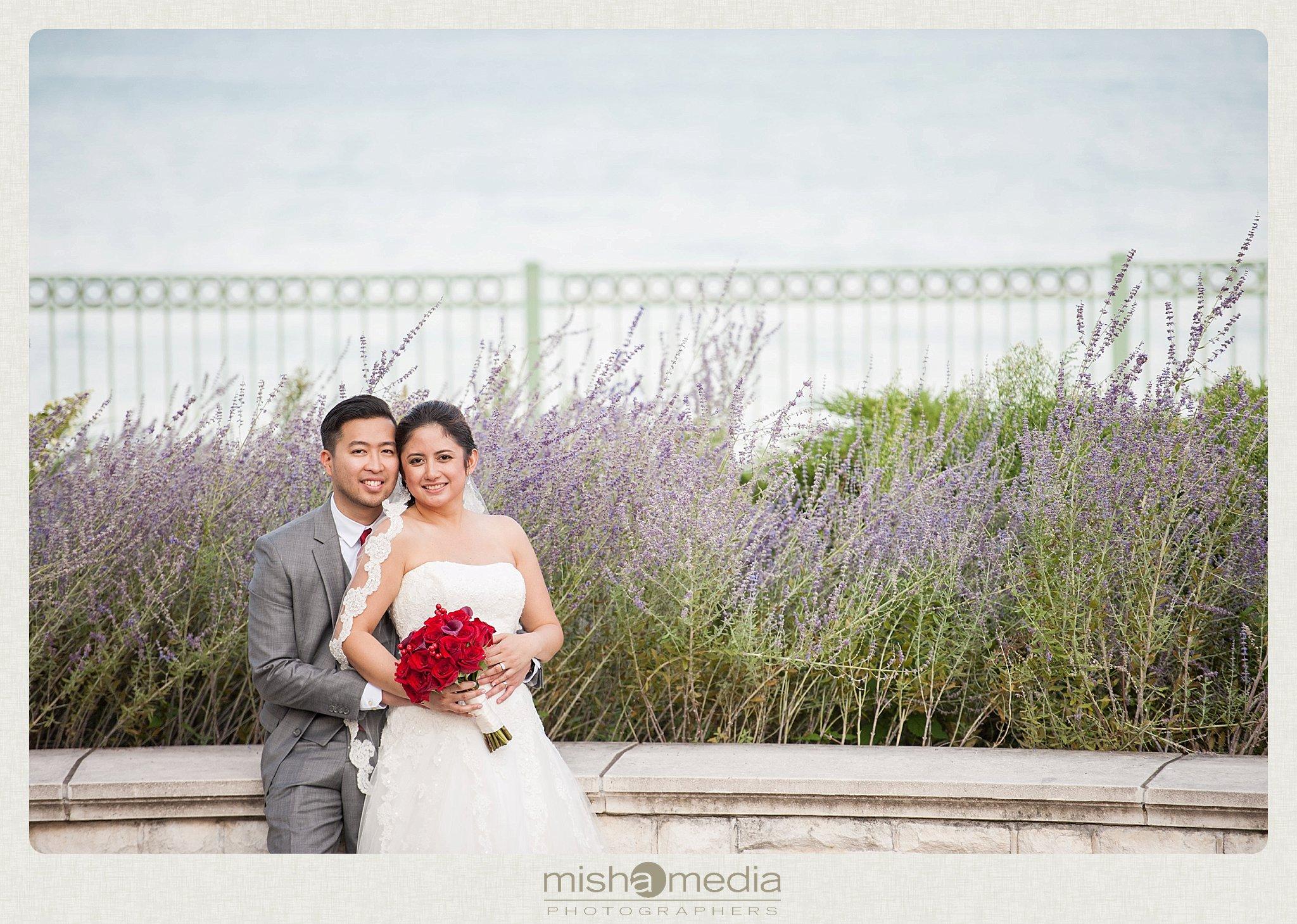 Weddings at Monasteros Banquets_0031
