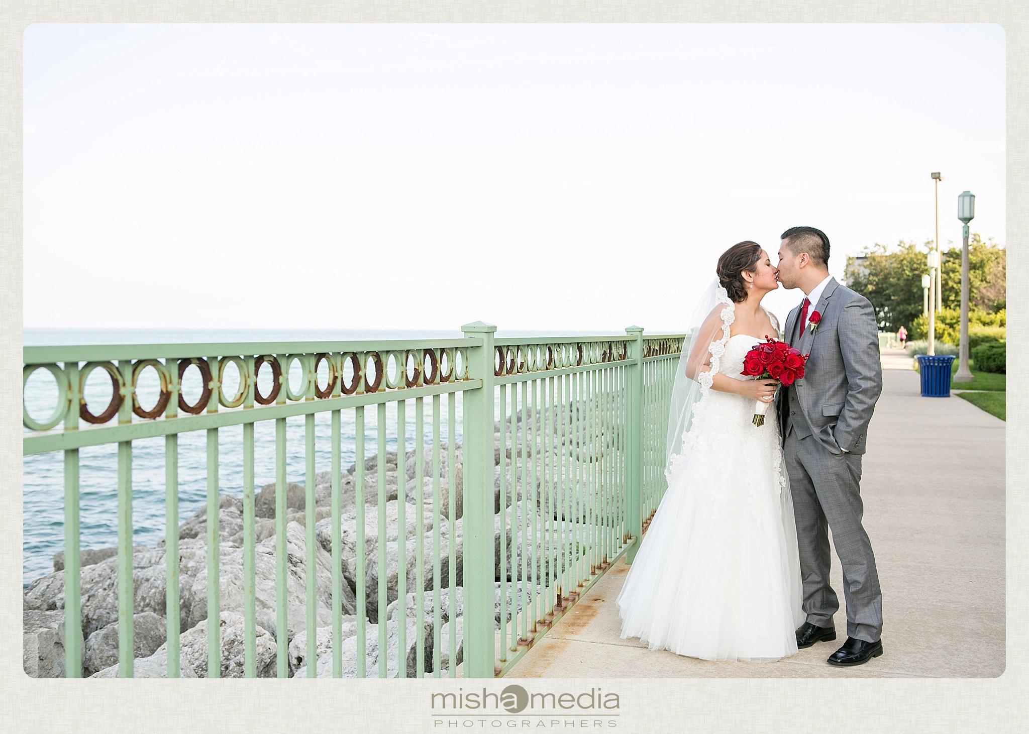 Weddings at Monasteros Banquets_0032
