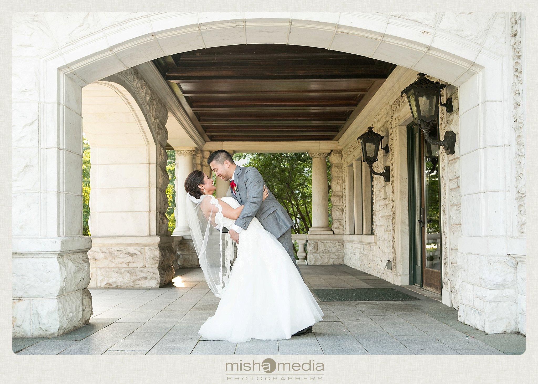 Weddings at Monasteros Banquets_0034