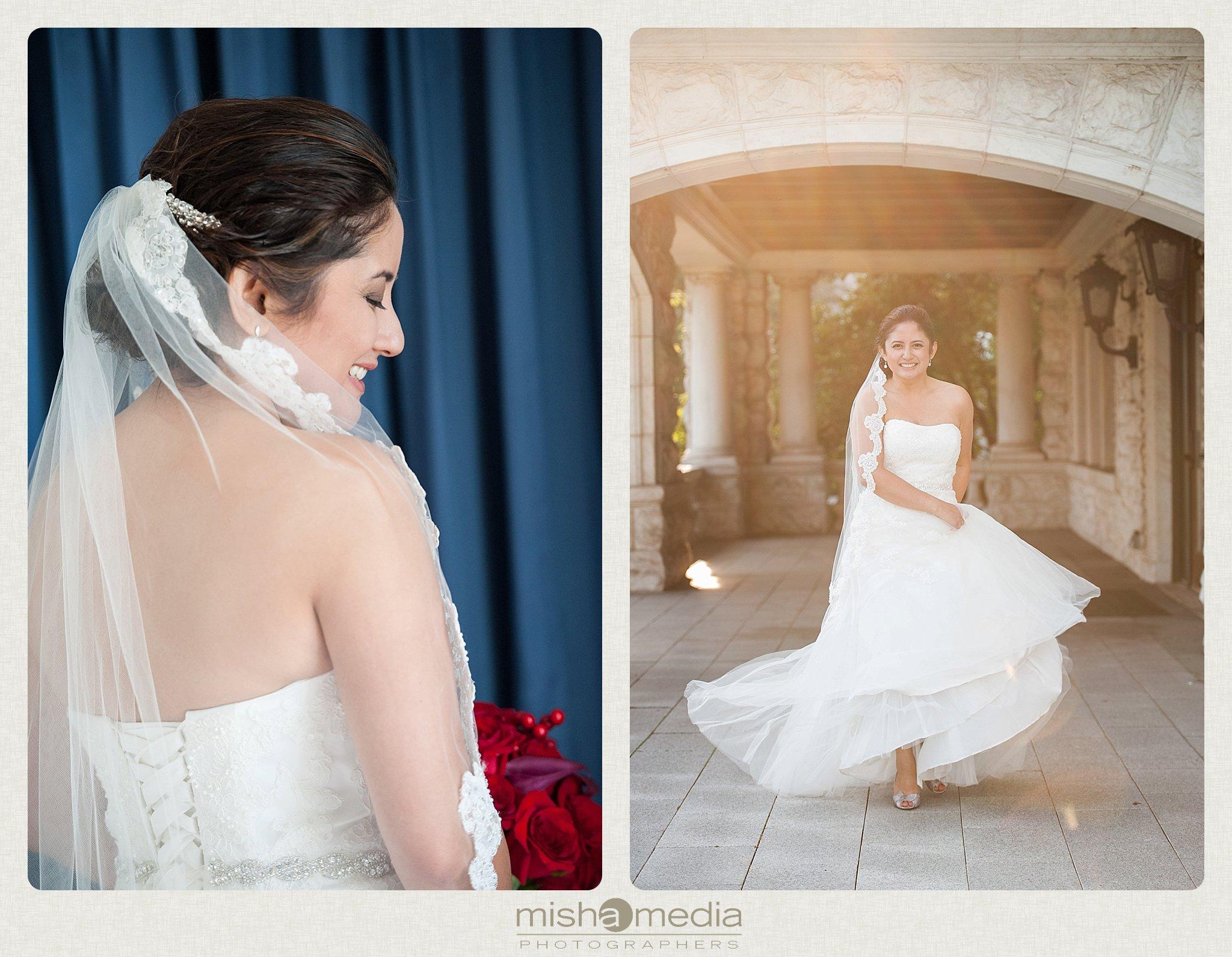 Weddings at Monasteros Banquets_0035