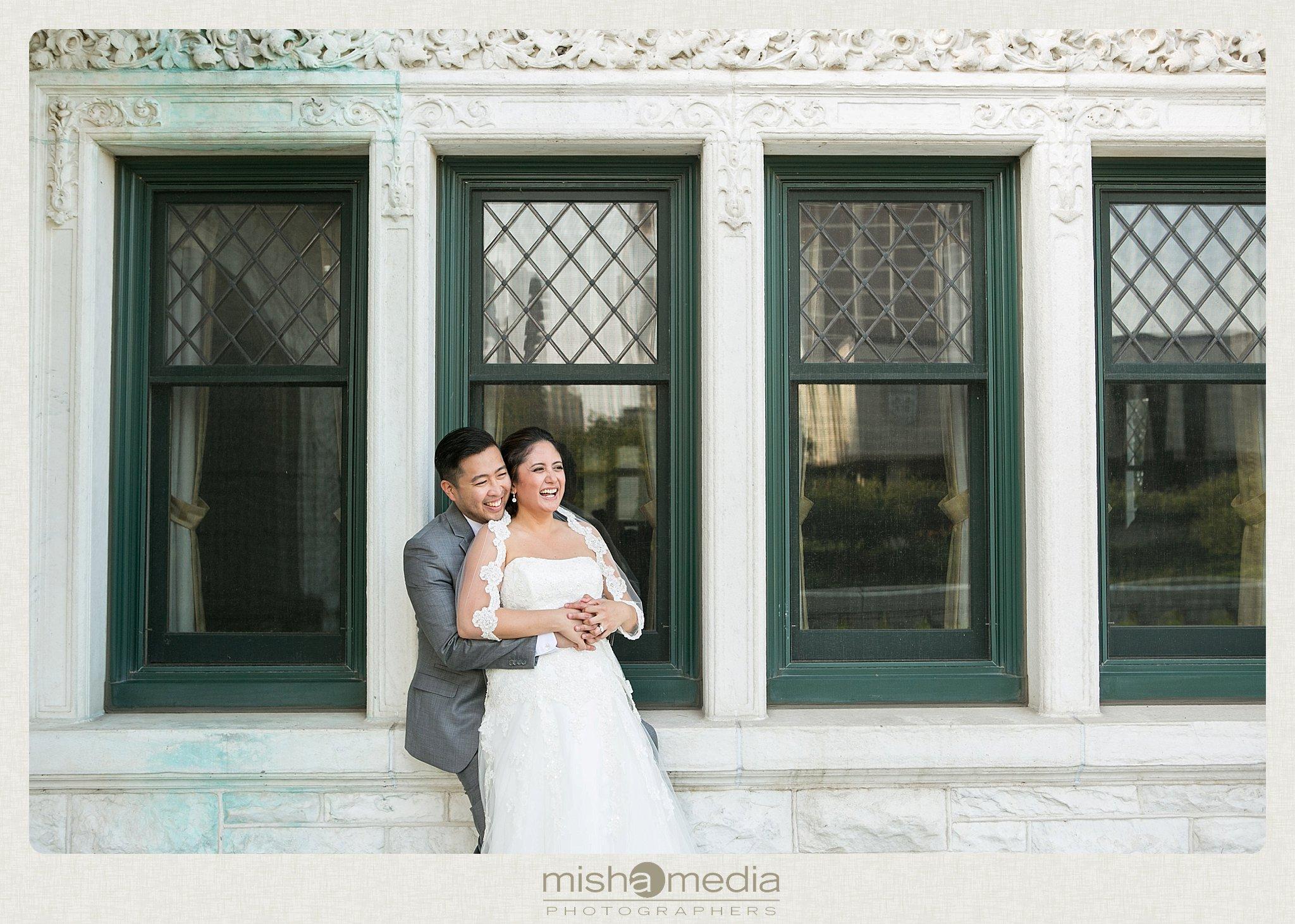 Weddings at Monasteros Banquets_0036