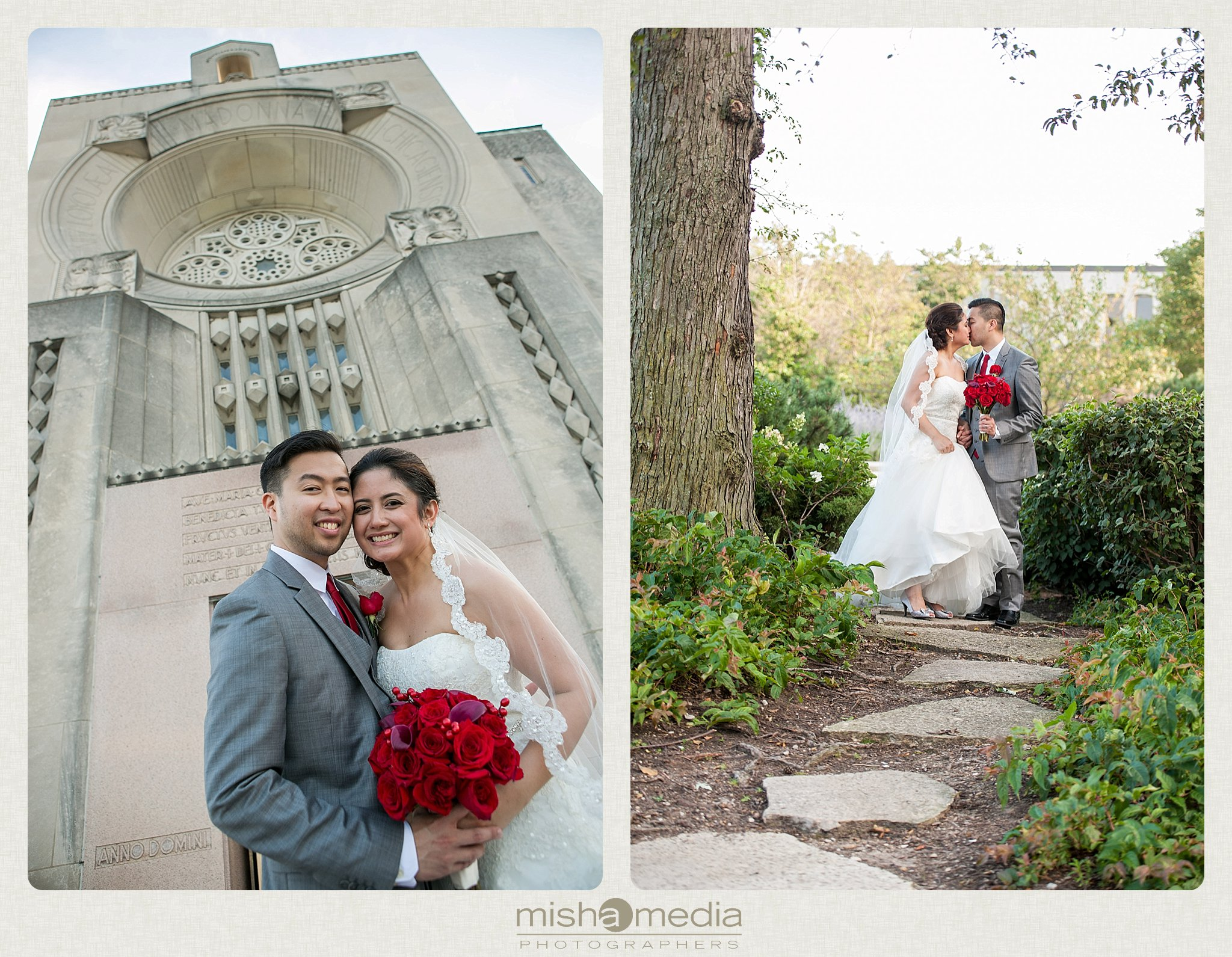 Weddings at Monasteros Banquets_0037