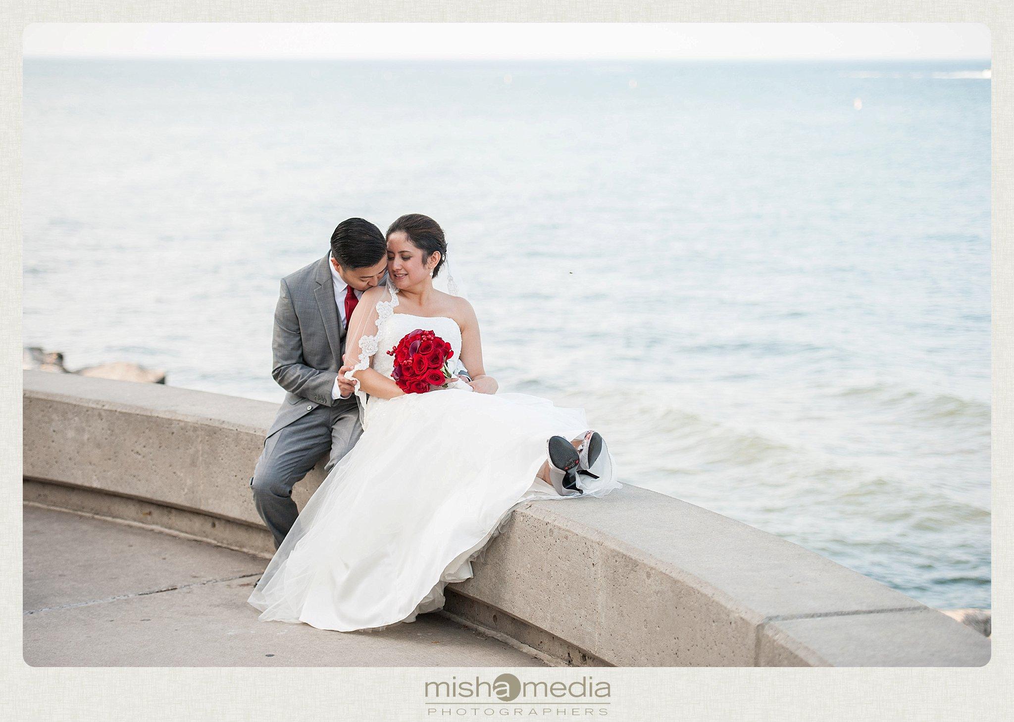 Weddings at Monasteros Banquets_0038