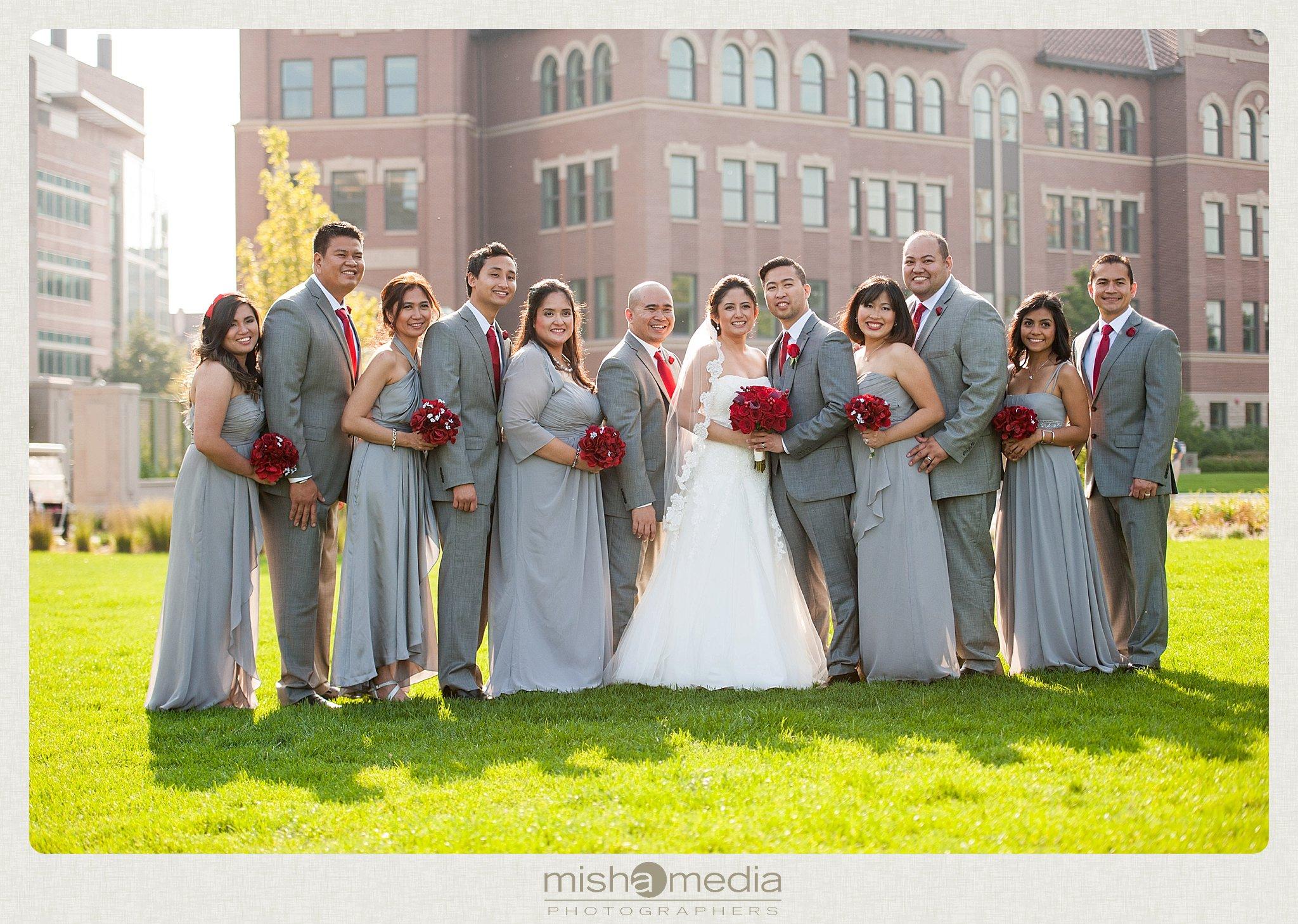 Weddings at Monasteros Banquets_0039
