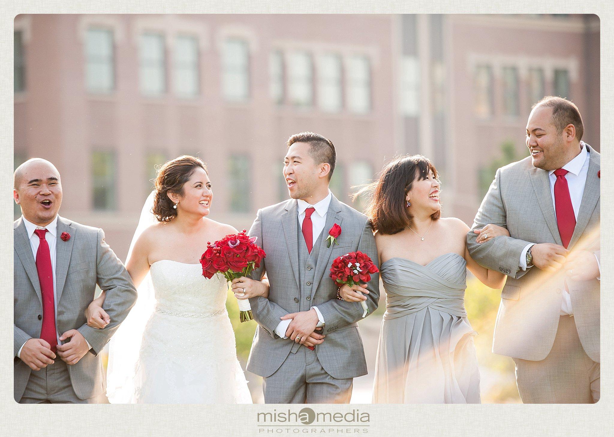Weddings at Monasteros Banquets_0040