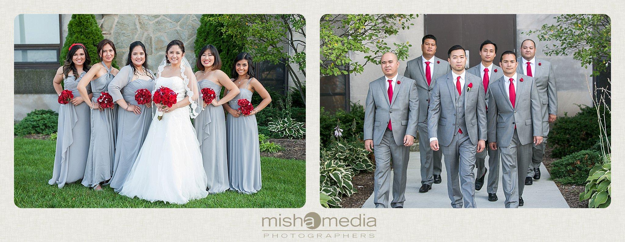 Weddings at Monasteros Banquets_0041