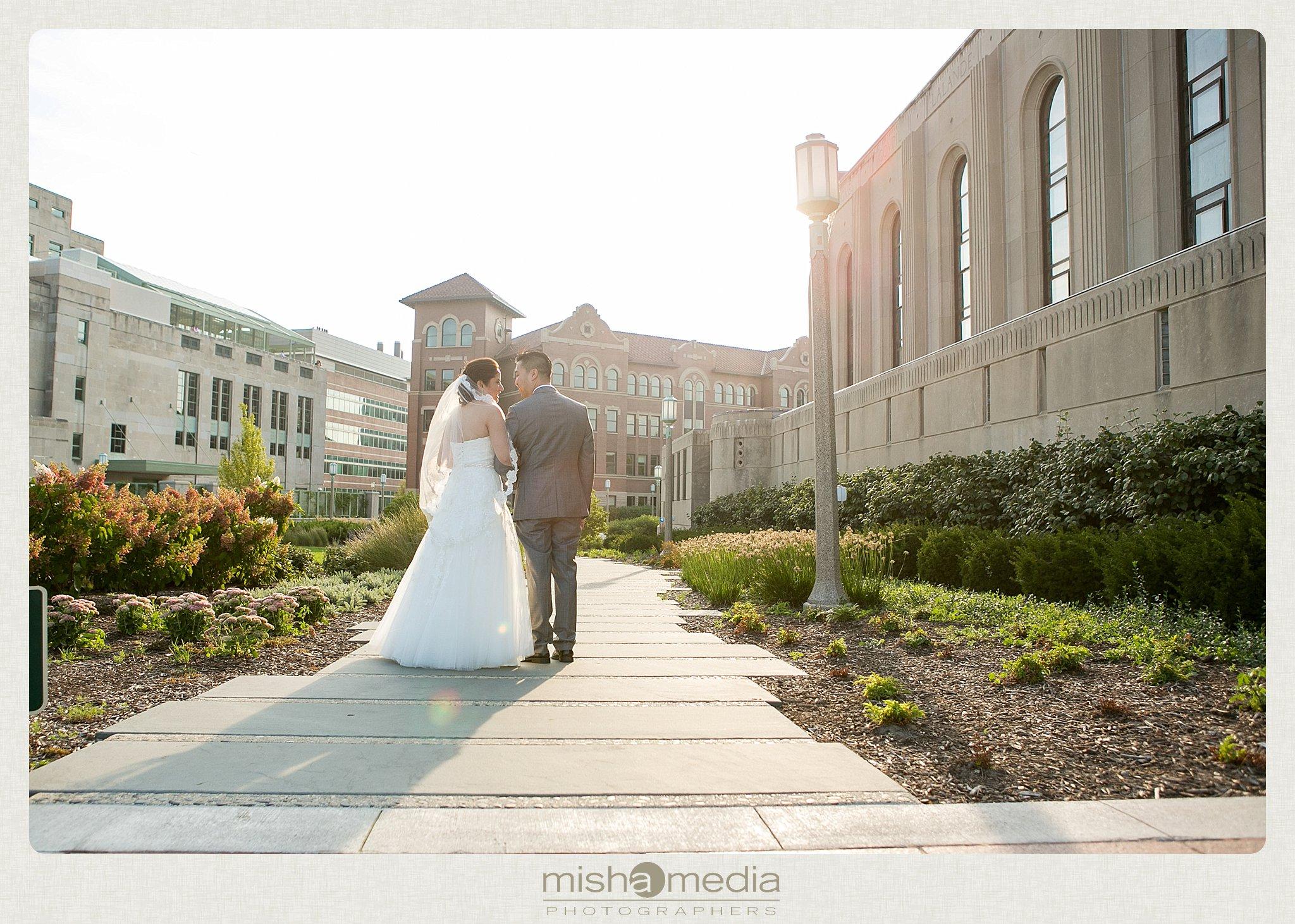 Weddings at Monasteros Banquets_0044