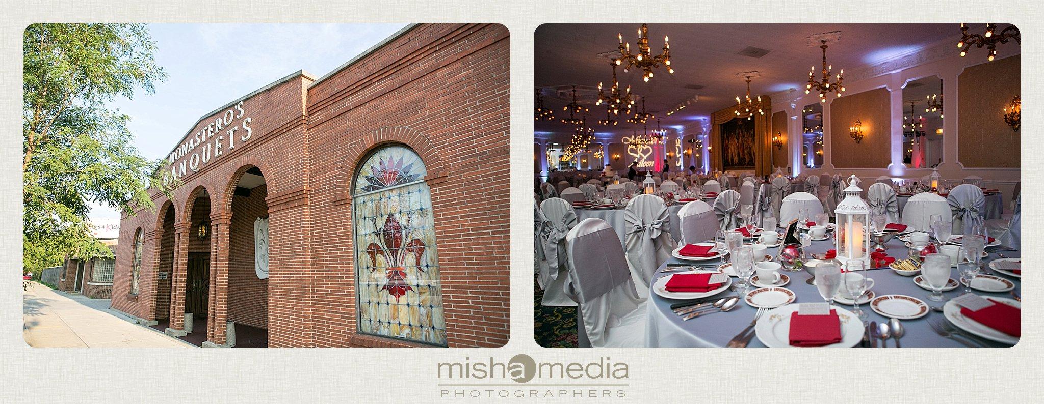 Weddings at Monasteros Banquets_0045