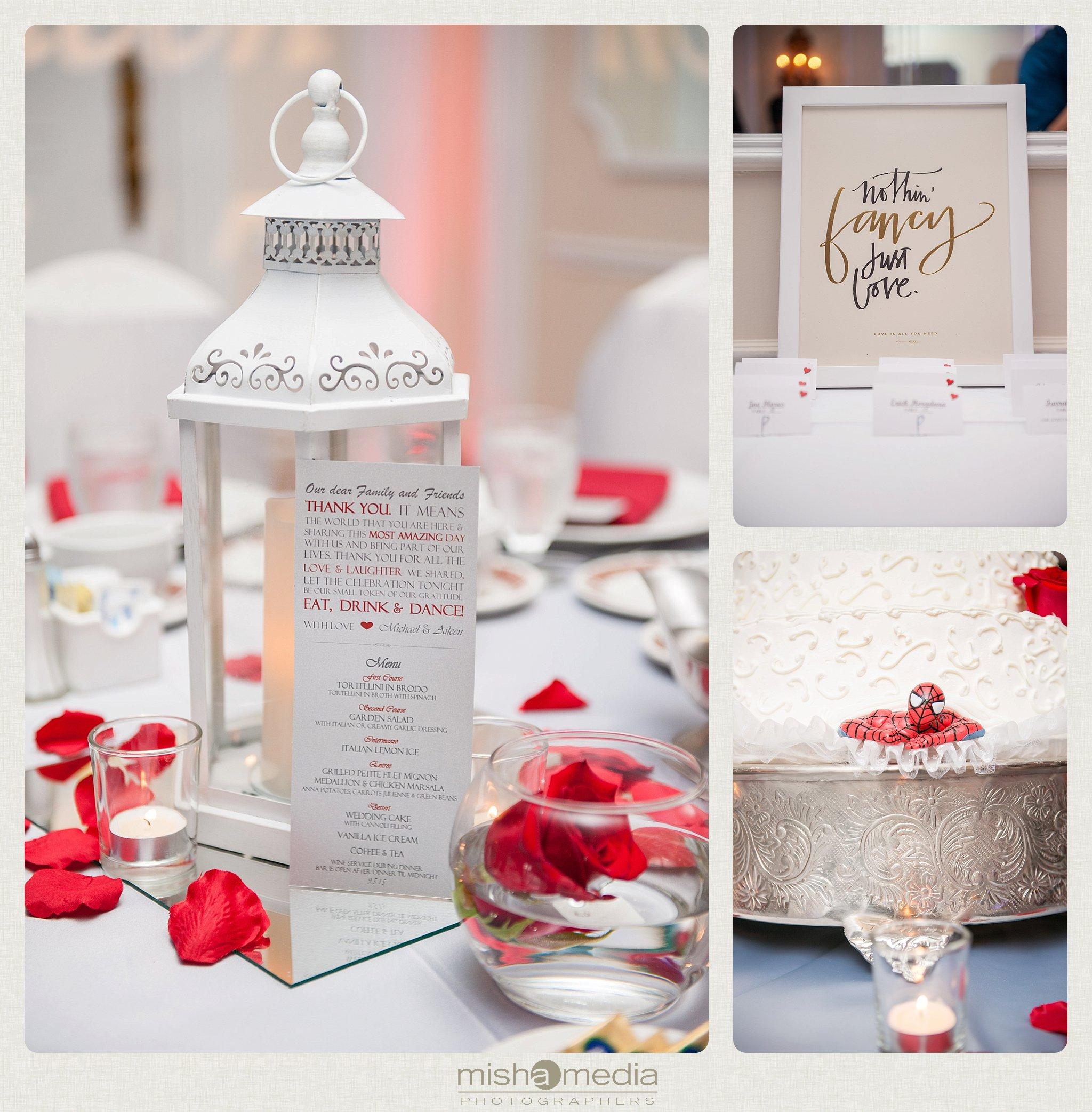 Weddings at Monasteros Banquets_0046