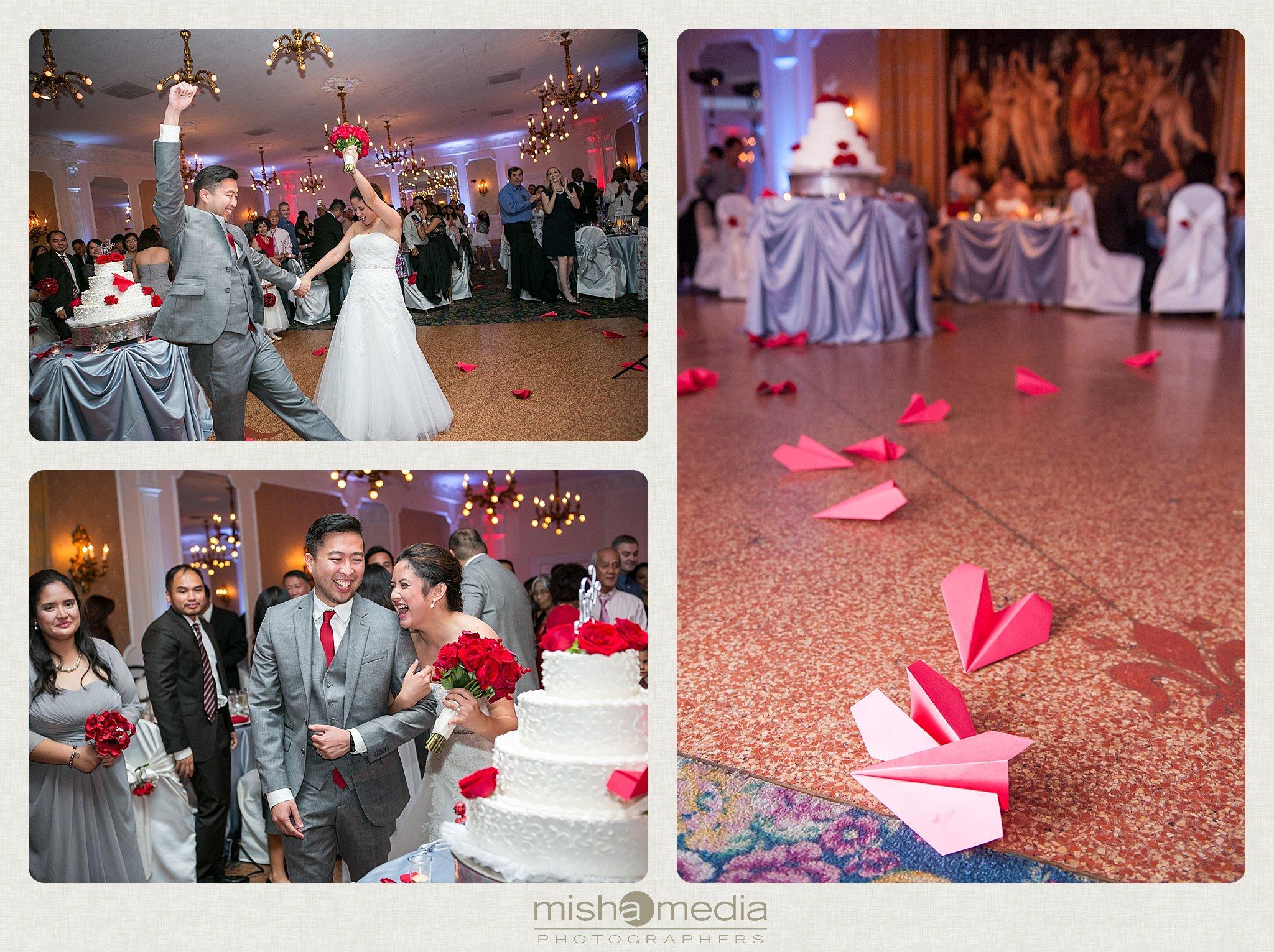 Weddings at Monasteros Banquets_0048