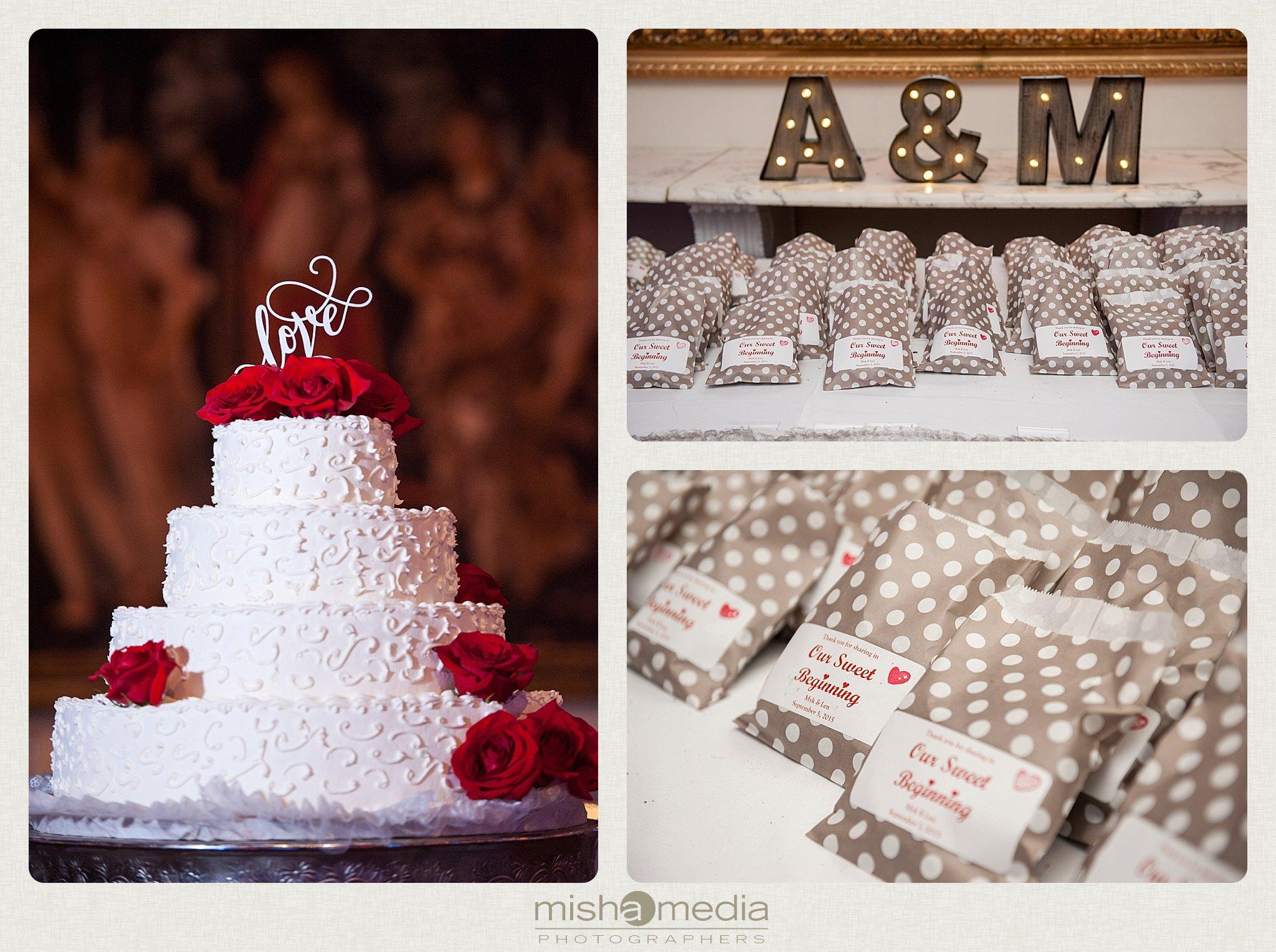 Weddings at Monasteros Banquets_0047