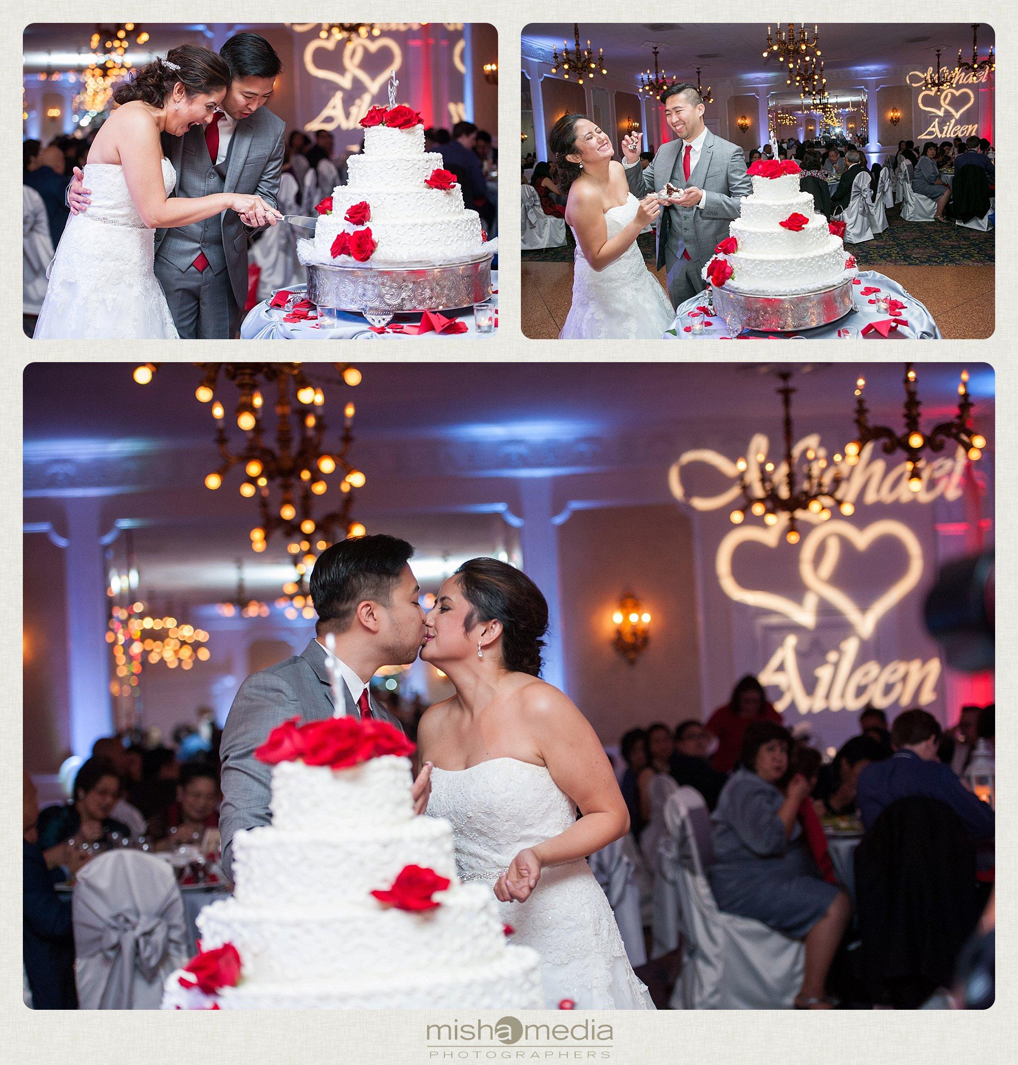 Weddings at Monasteros Banquets_0049